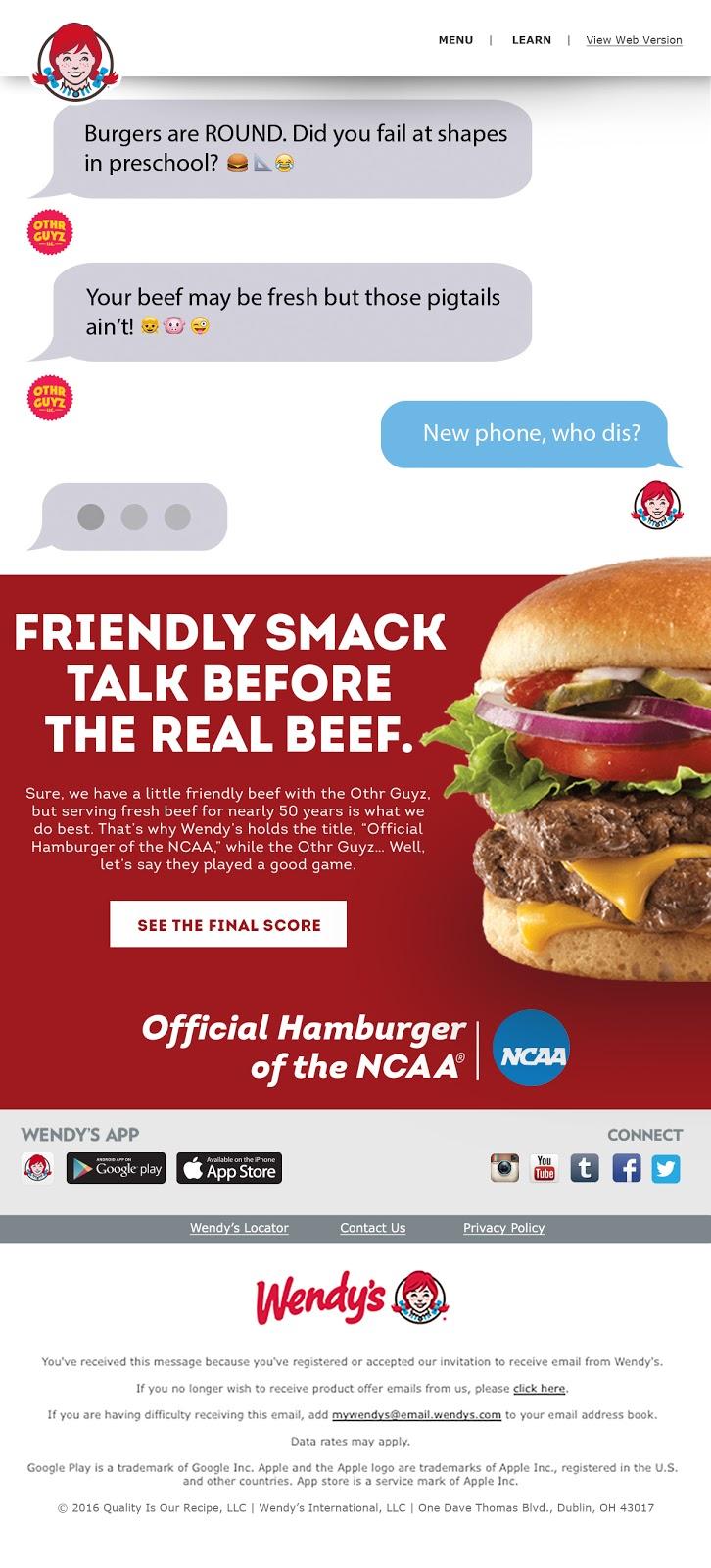 NCAA_Beef_SmackTalk_Wendymail_HL1.jpg