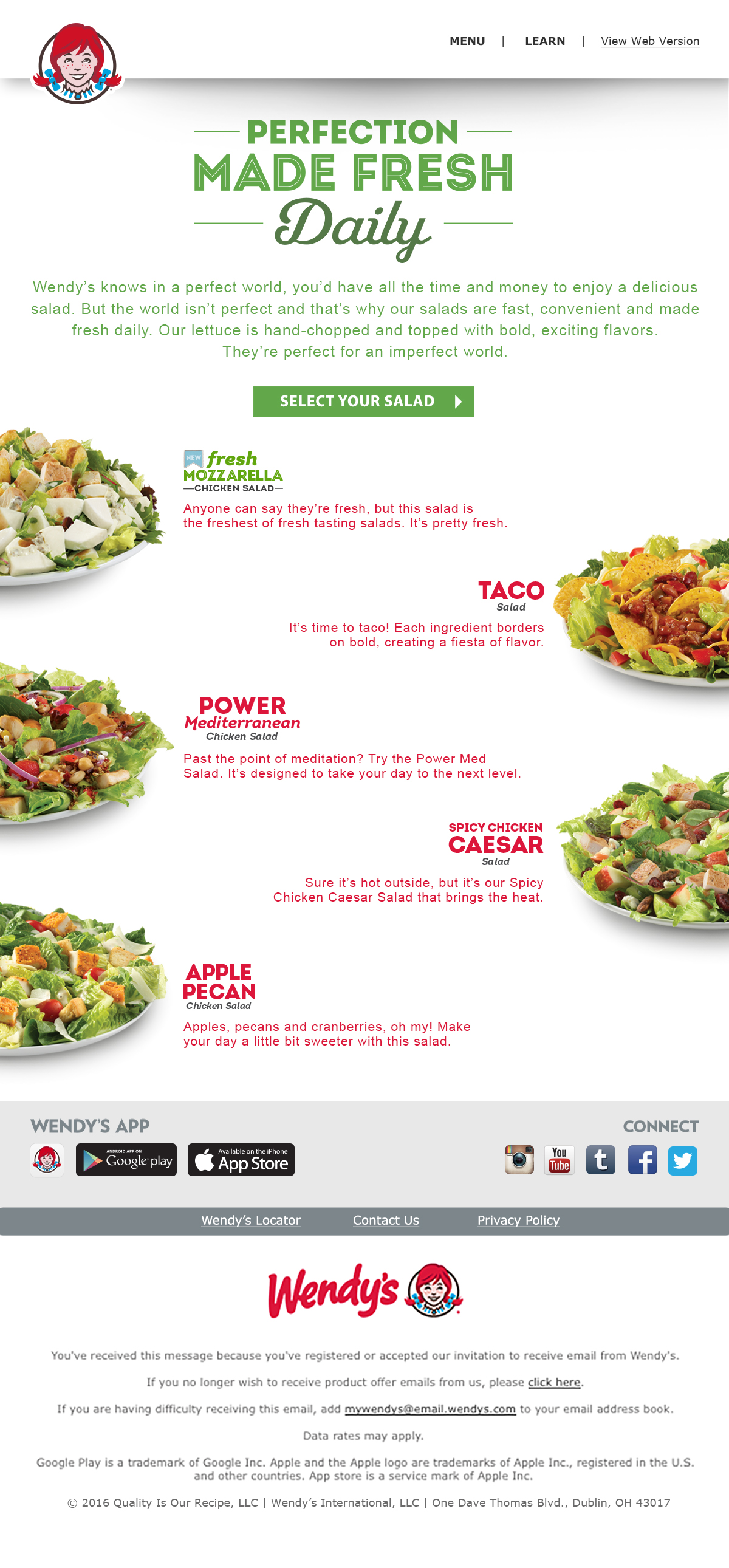Salads_Wendymail - Static.jpg