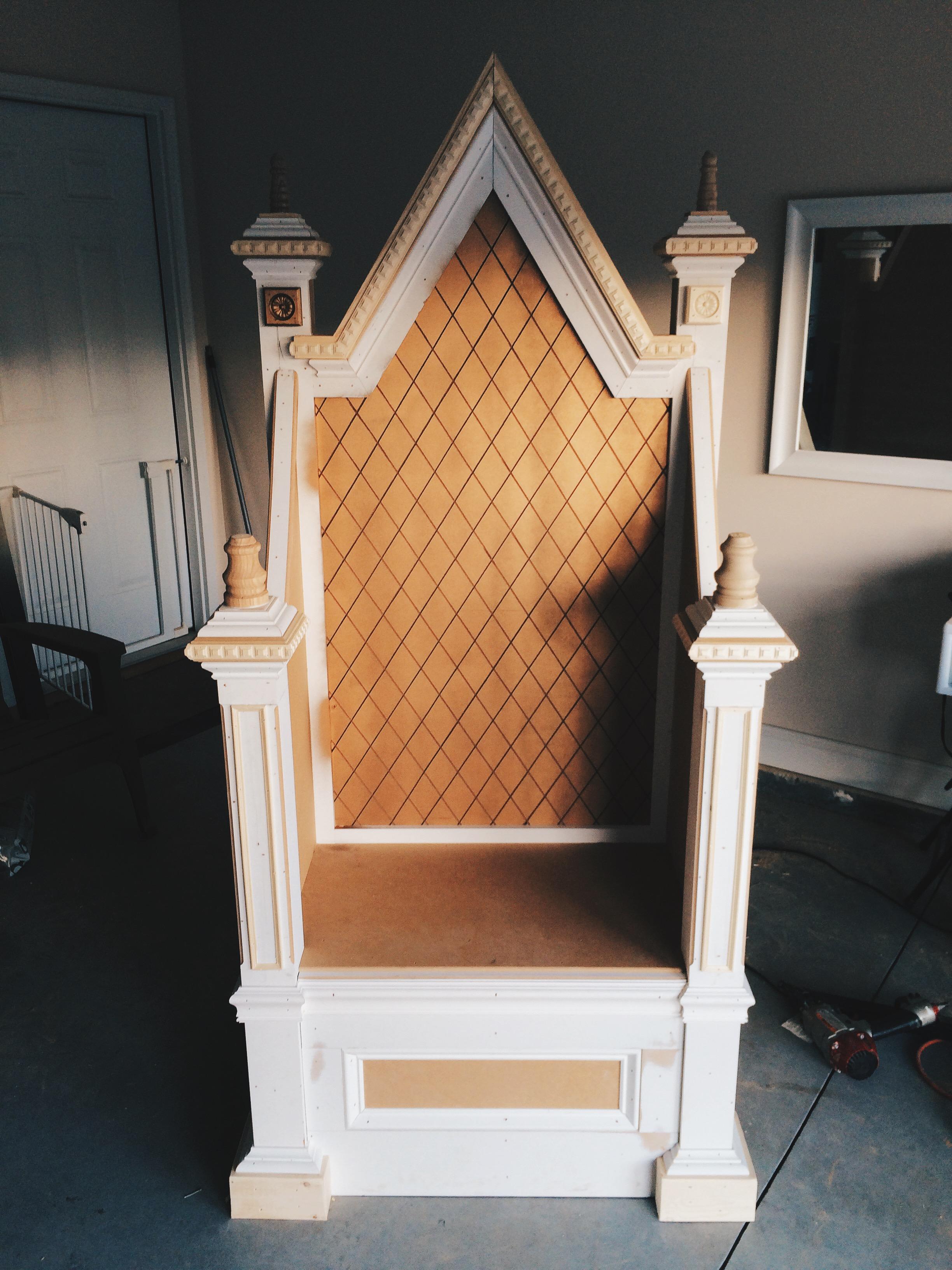 ThroneBuilt.jpg