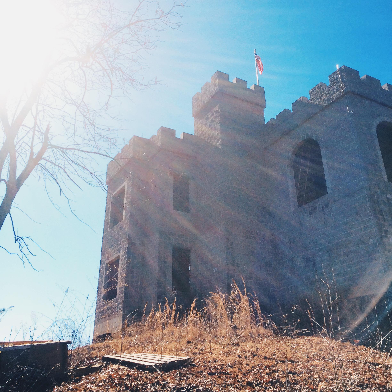 CastleOutside.jpg