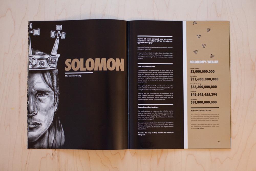 WatchTheThroneMagazine-4.jpg