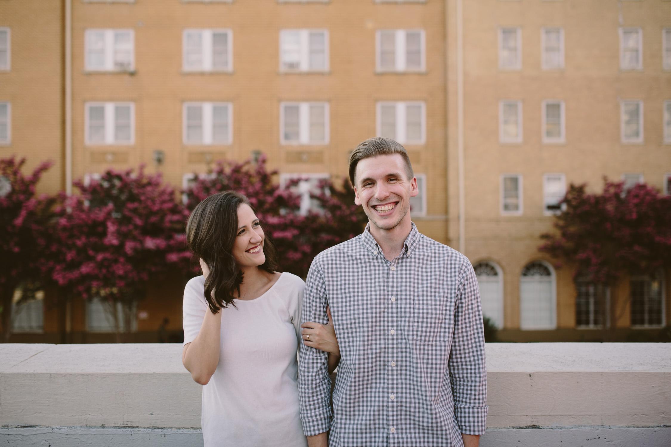 Chris & Abbie Engaged—Site-1.jpg