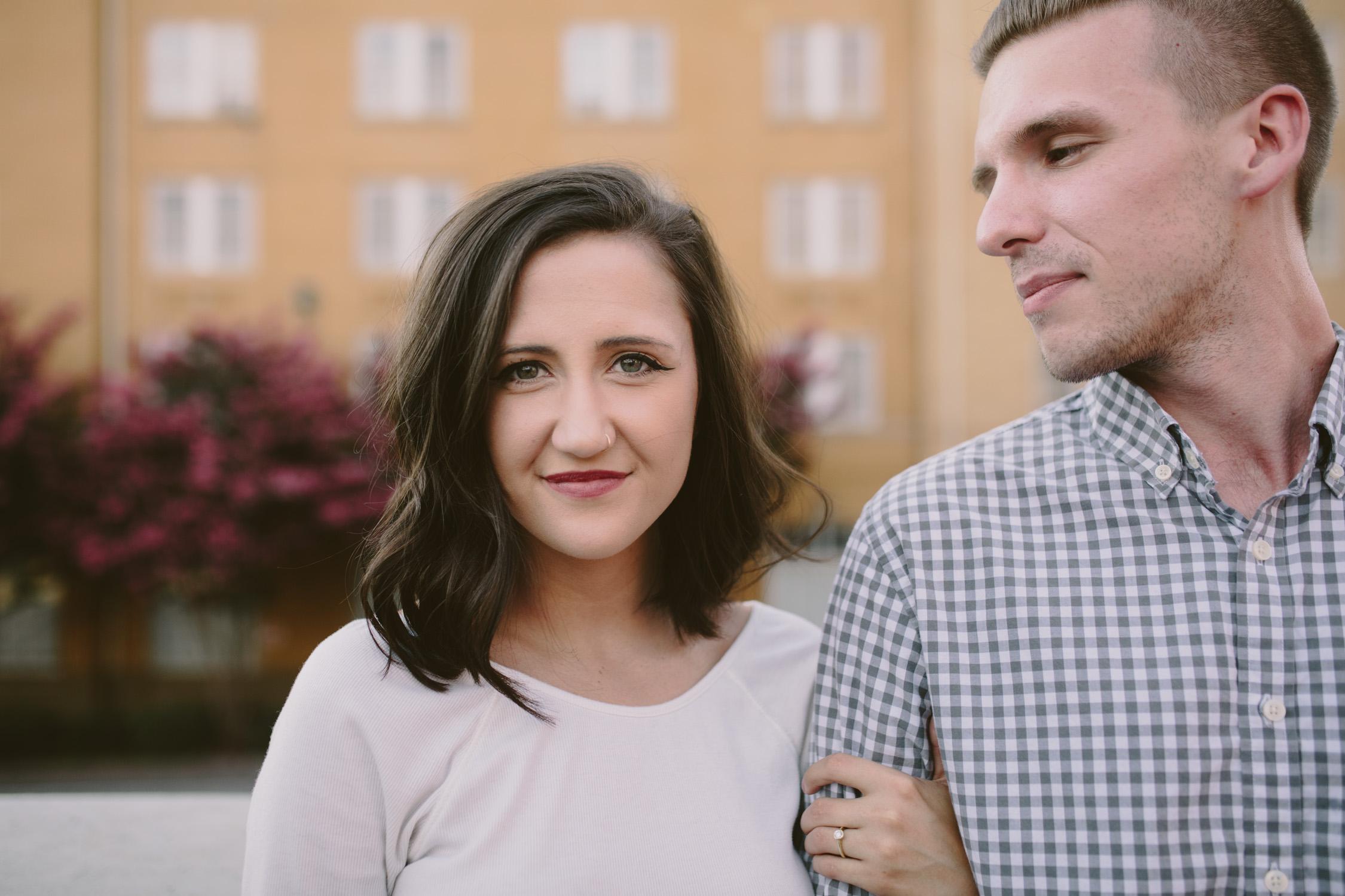 Chris & Abbie Engaged—Site-2.jpg