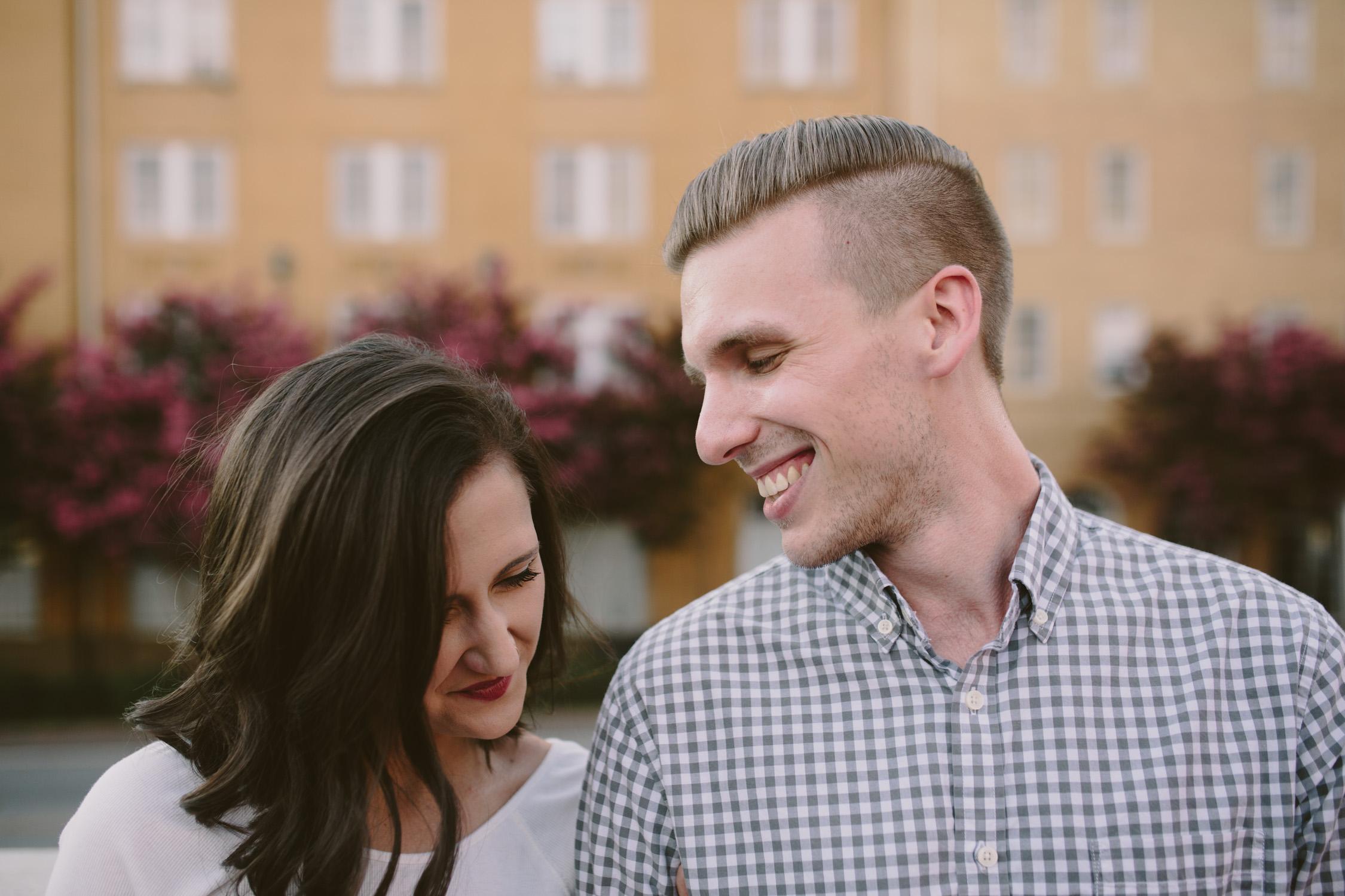 Chris & Abbie Engaged—Site-3.jpg
