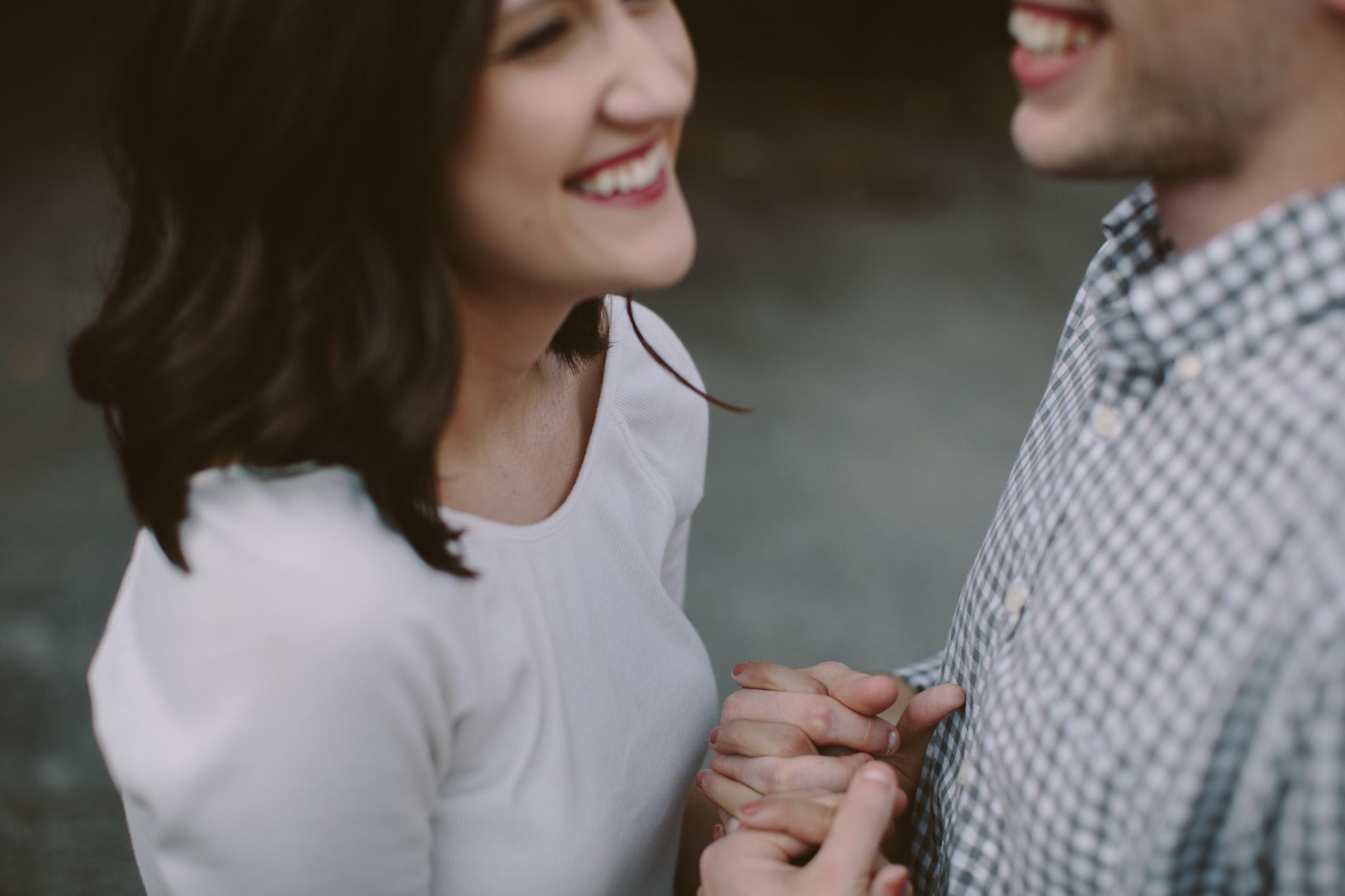 Chris & Abbie Engaged—Site-6.jpg