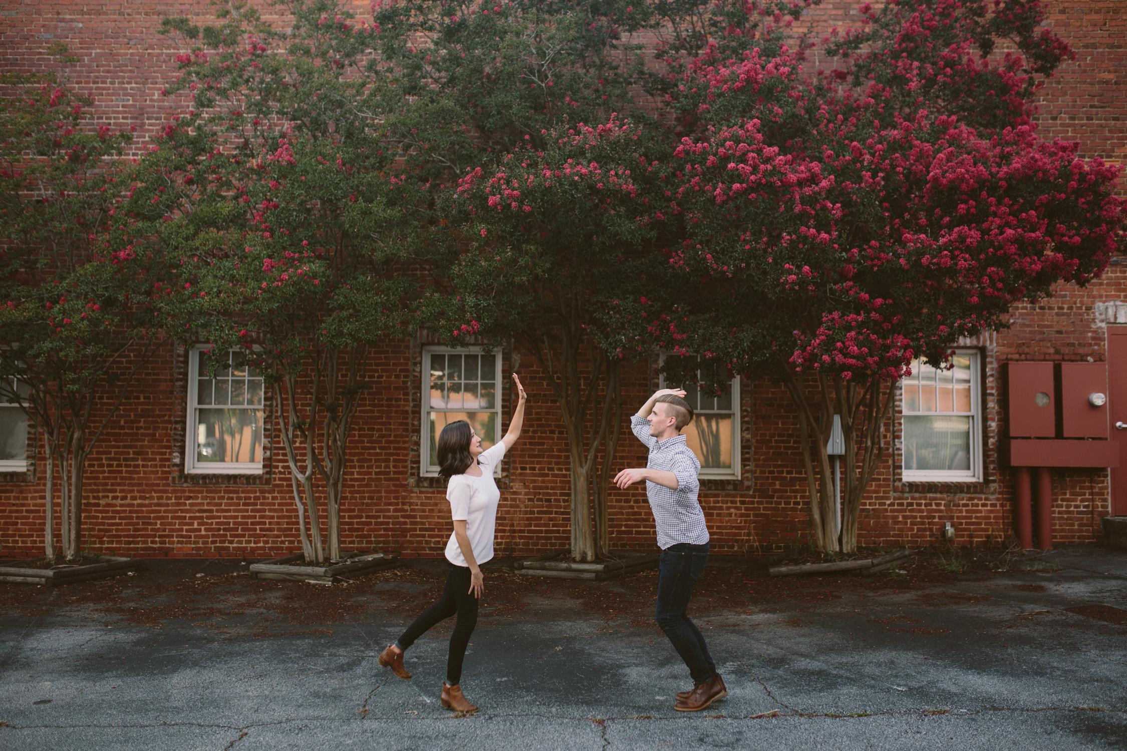 Chris & Abbie Engaged—Site-8.jpg