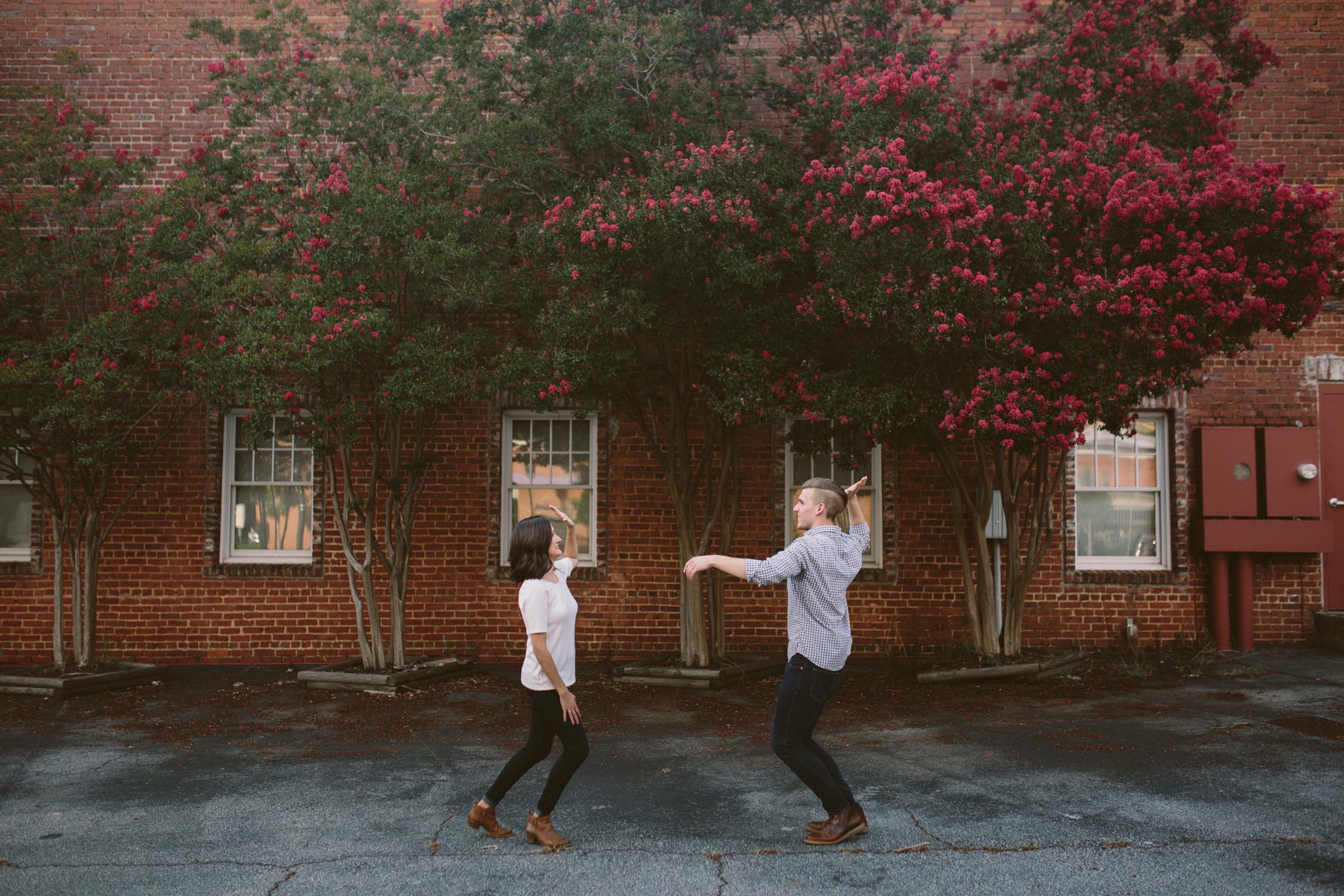 Chris & Abbie Engaged—Site-7.jpg