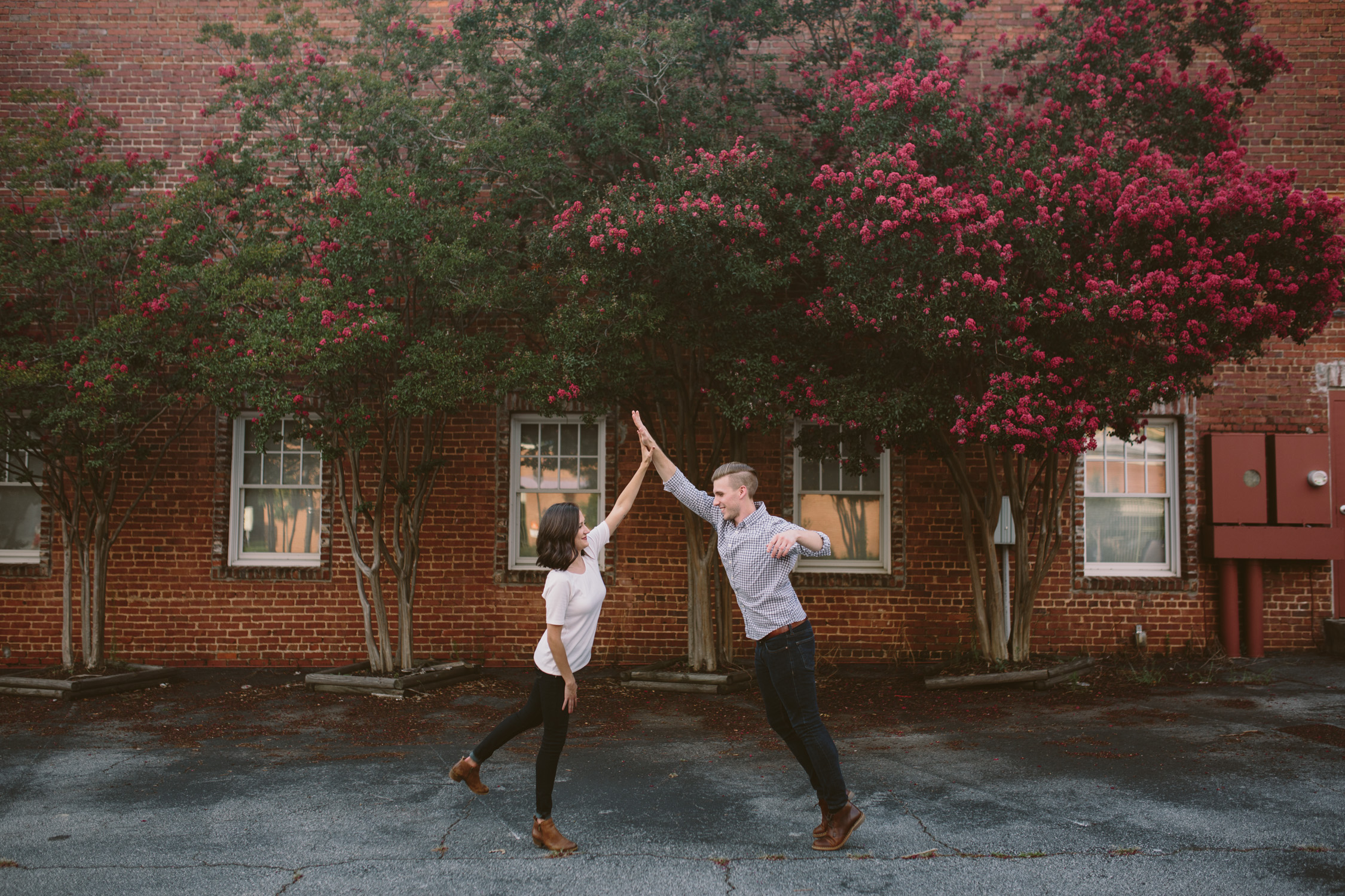 Chris & Abbie Engaged—Site-9.jpg