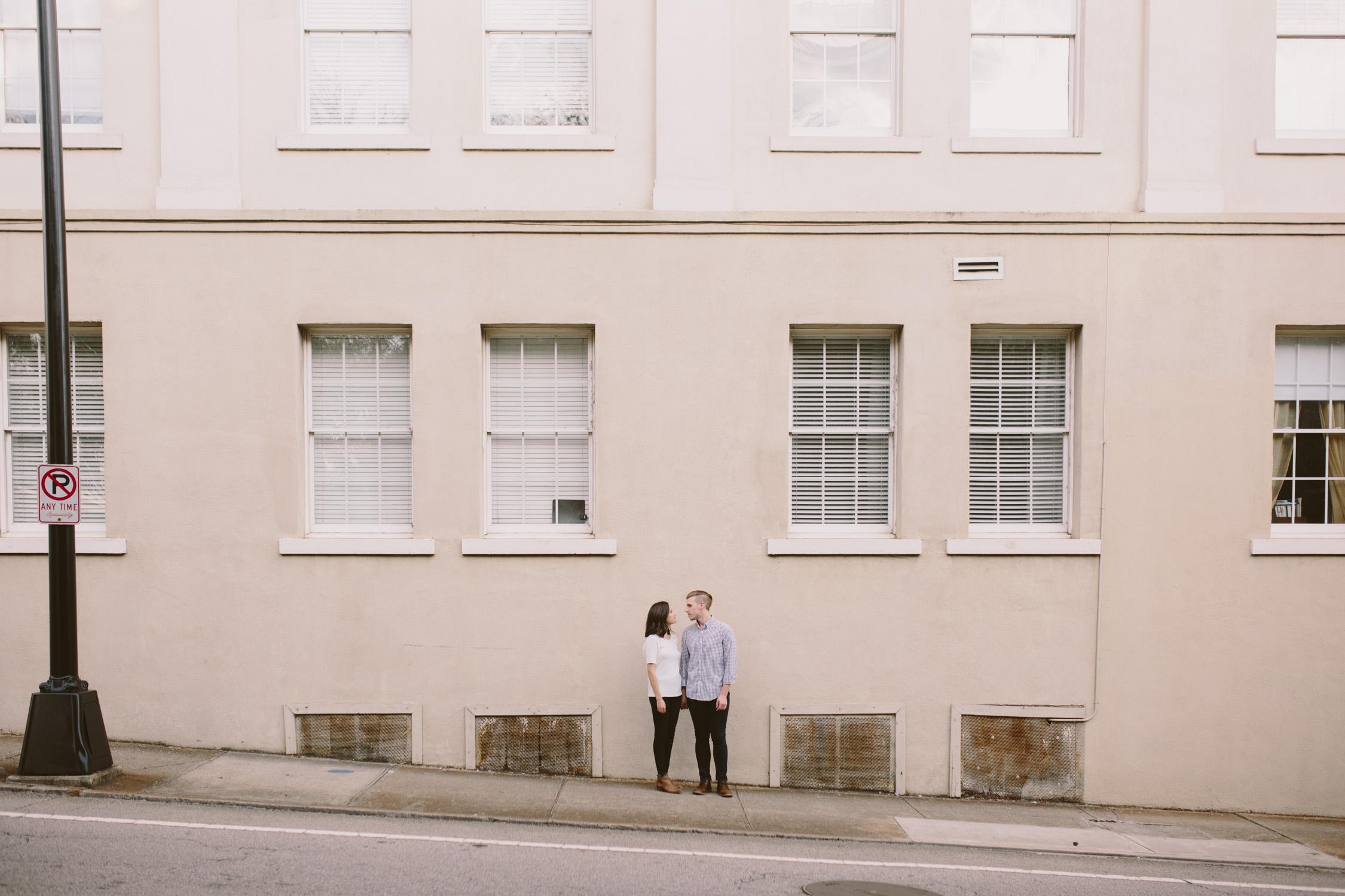 Chris & Abbie Engaged—Site-12.jpg