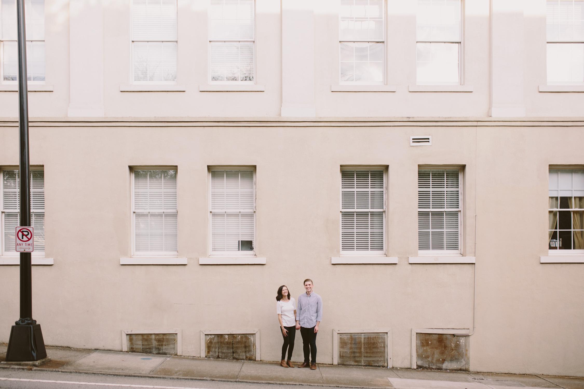 Chris & Abbie Engaged—Site-13.jpg