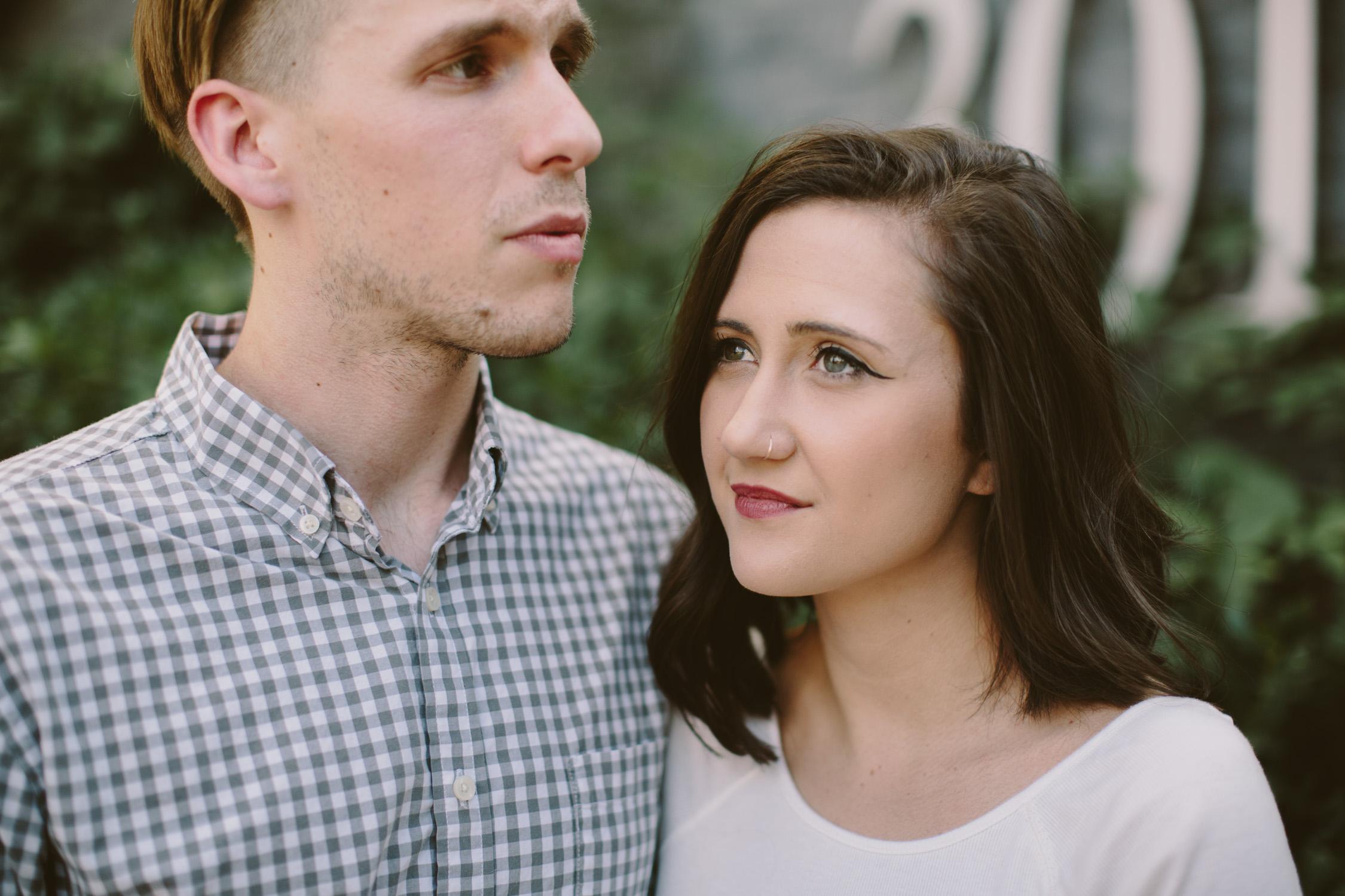 Chris & Abbie Engaged—Site-16.jpg