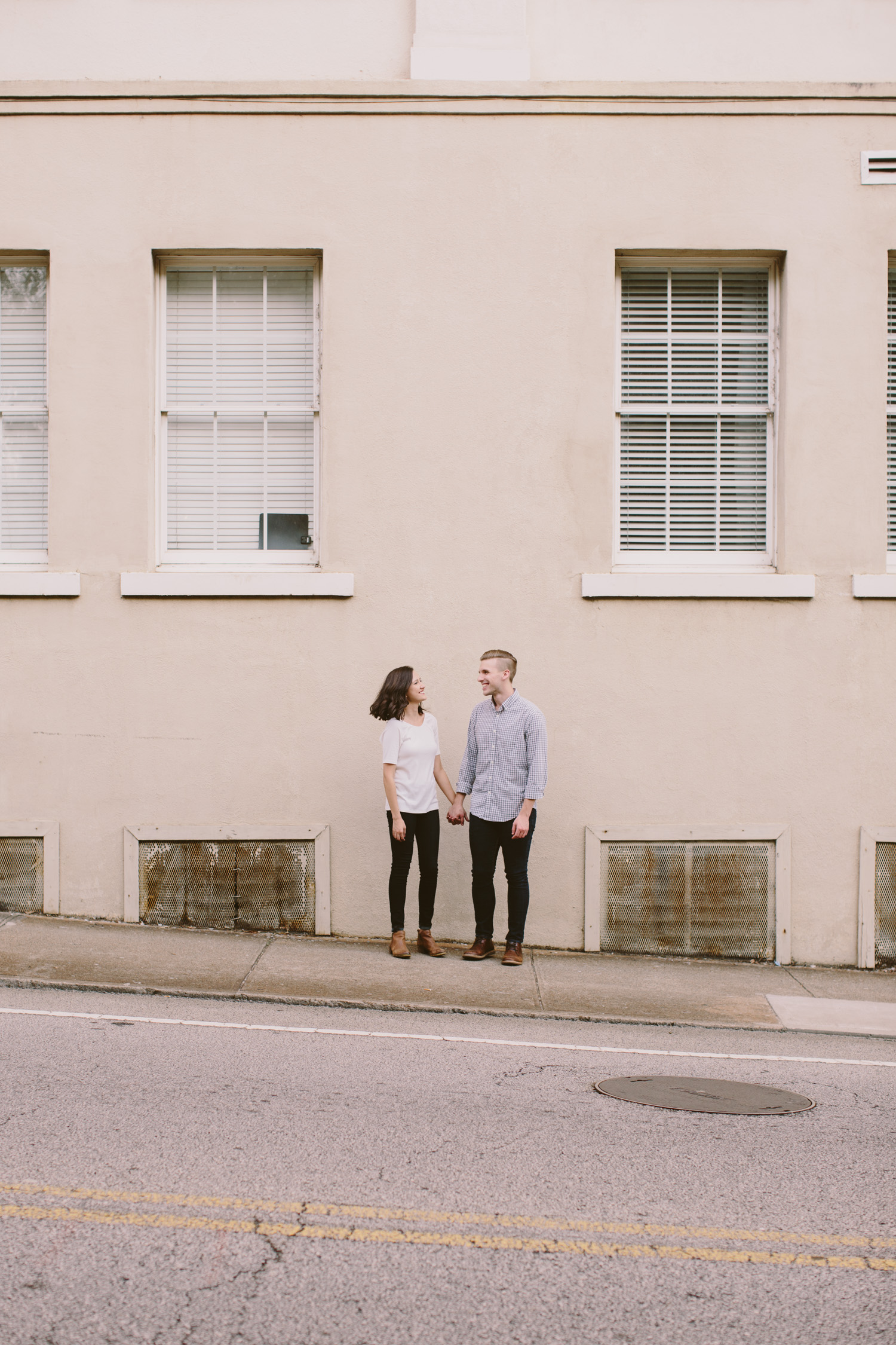 Chris & Abbie Engaged—Site-15.jpg