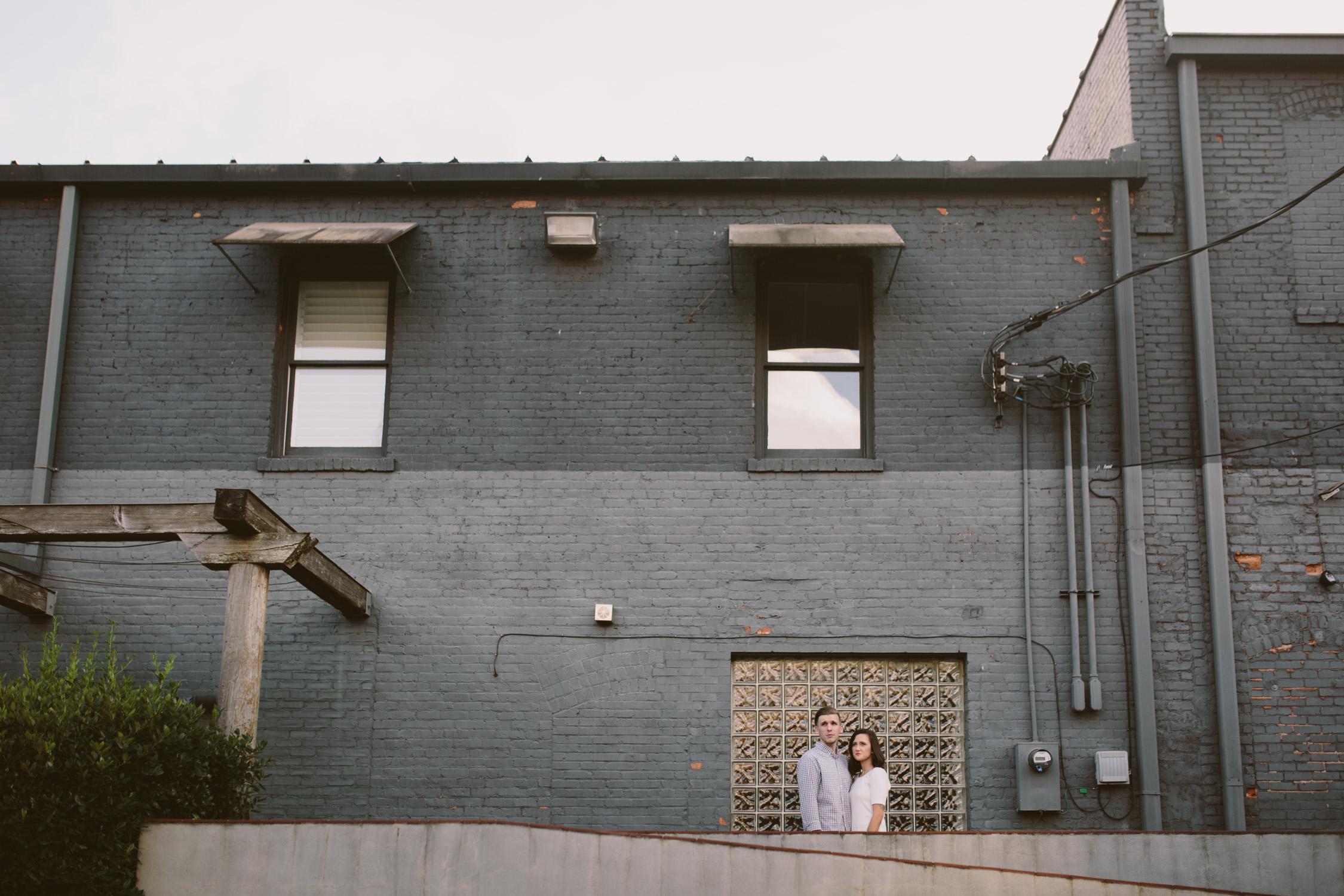 Chris & Abbie Engaged—Site-17.jpg