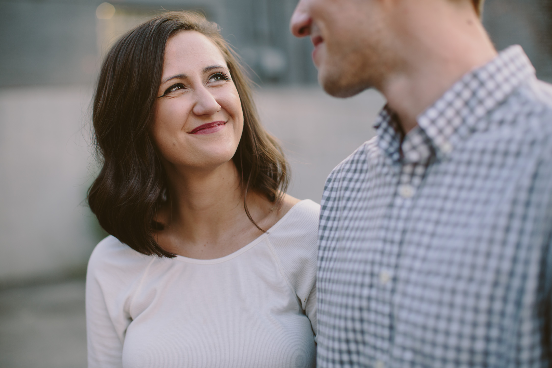 Chris & Abbie Engaged—Site-19.jpg