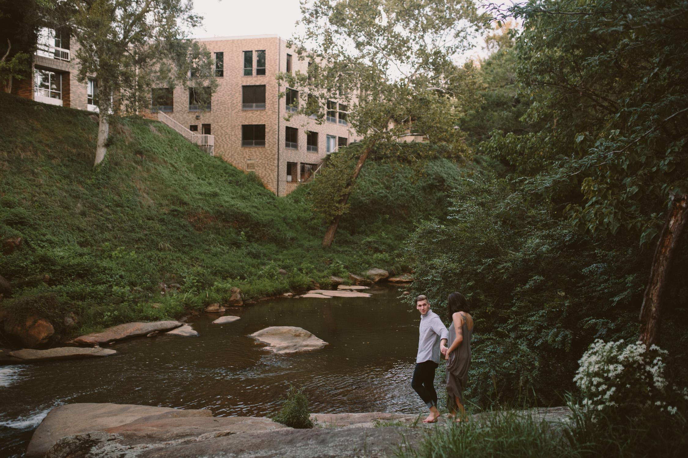 Chris & Abbie Engaged—Site-23.jpg