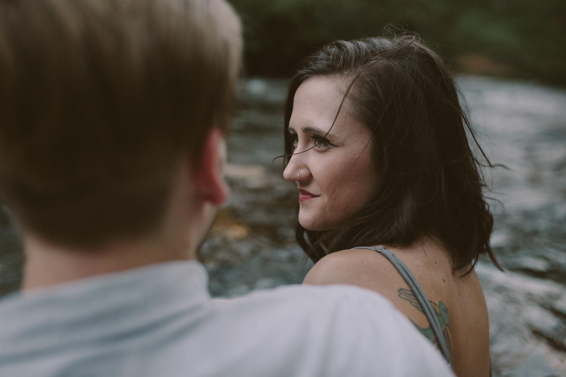 Chris & Abbie Engaged—Site-34.jpg
