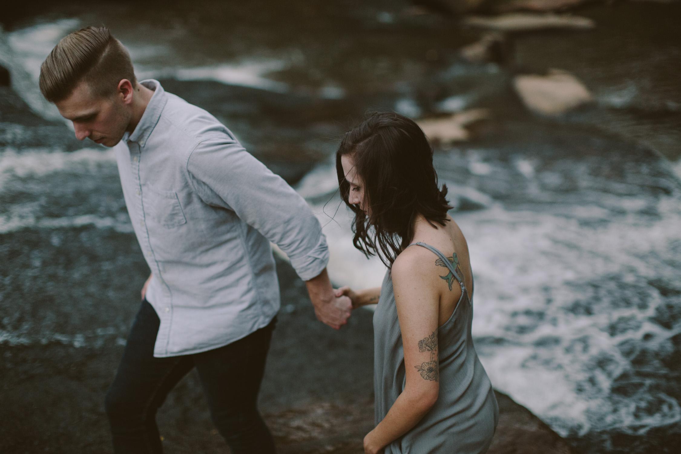 Chris & Abbie Engaged—Site-37.jpg