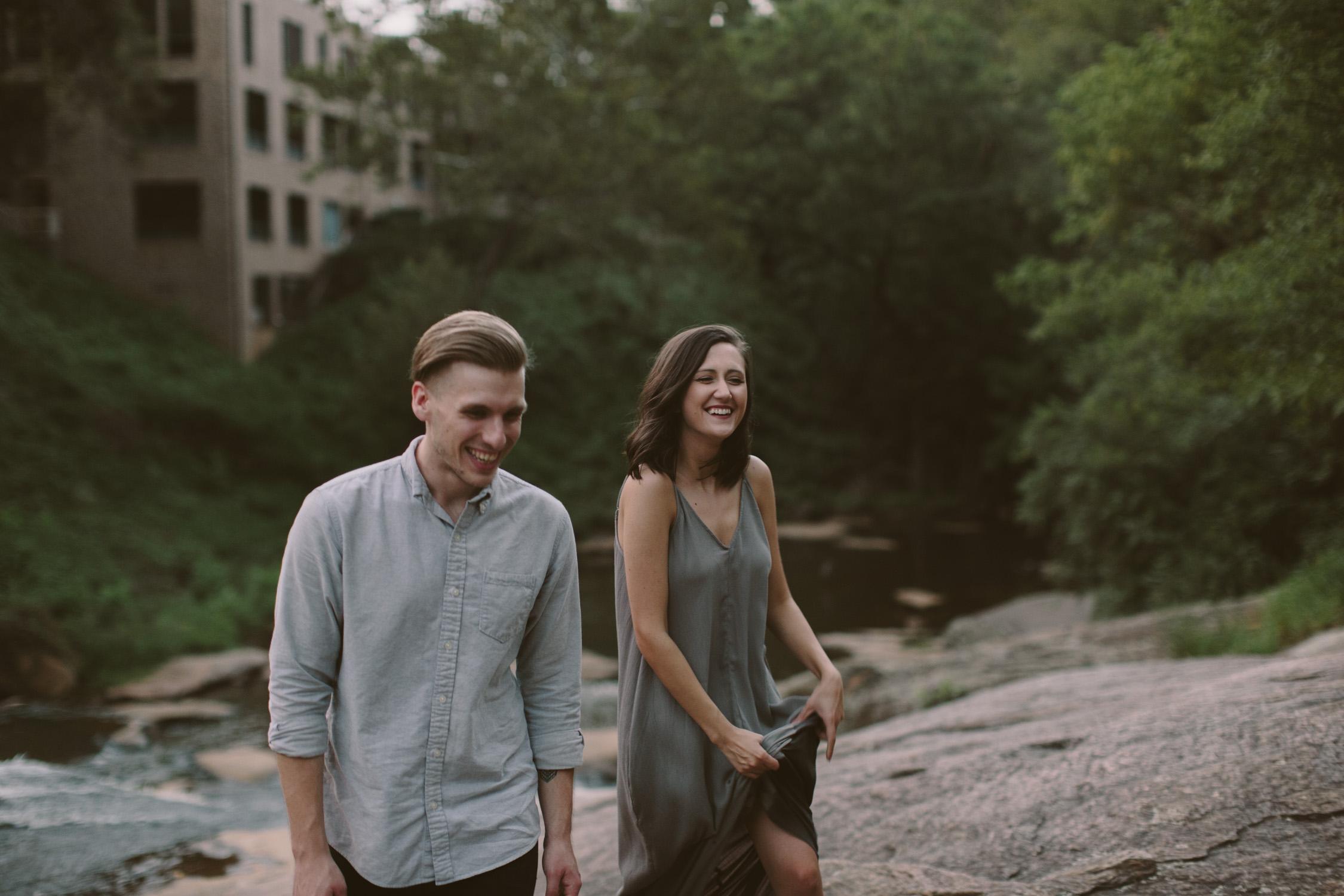 Chris & Abbie Engaged—Site-47.jpg