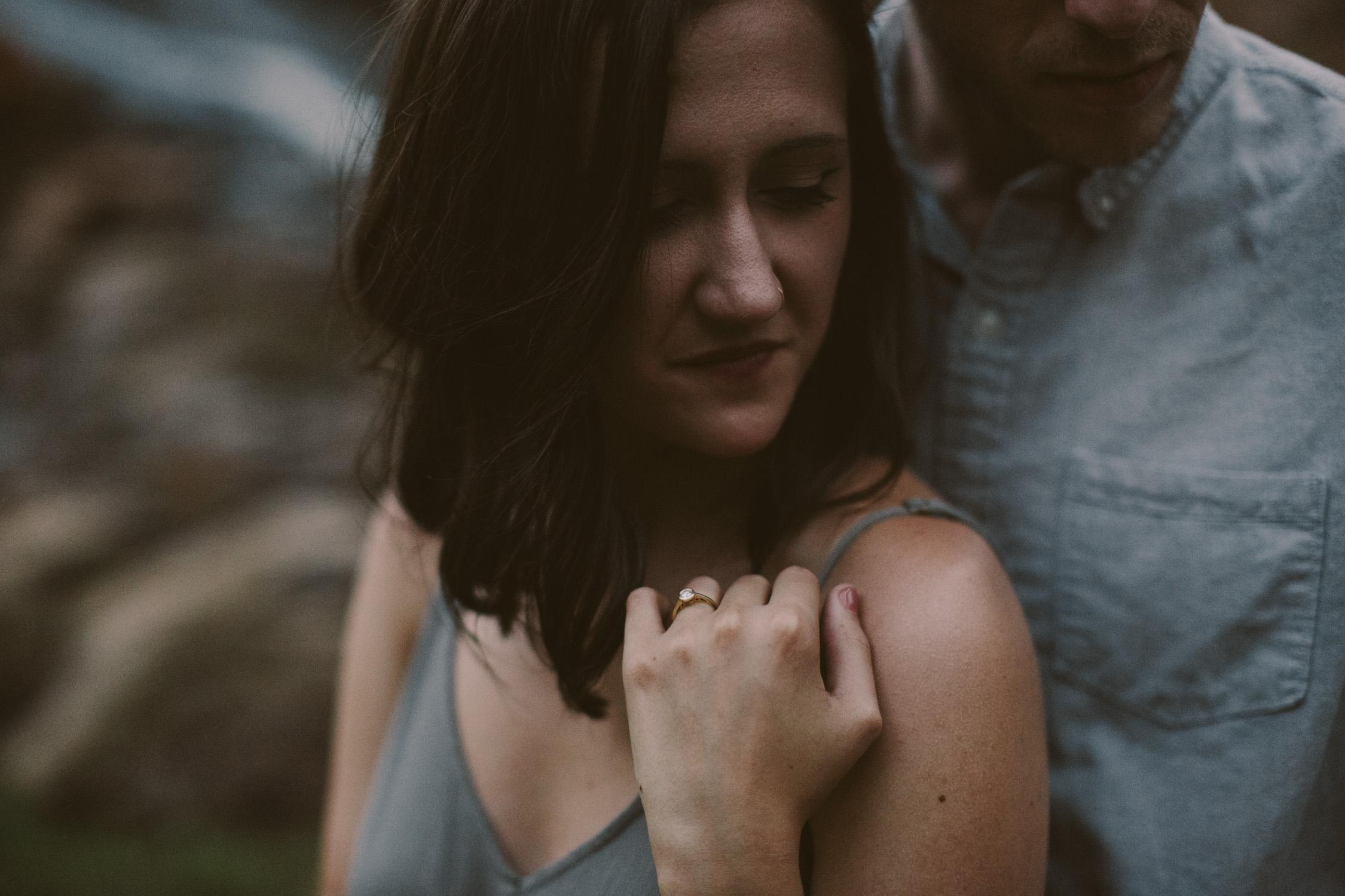 Chris & Abbie Engaged—Site-53.jpg