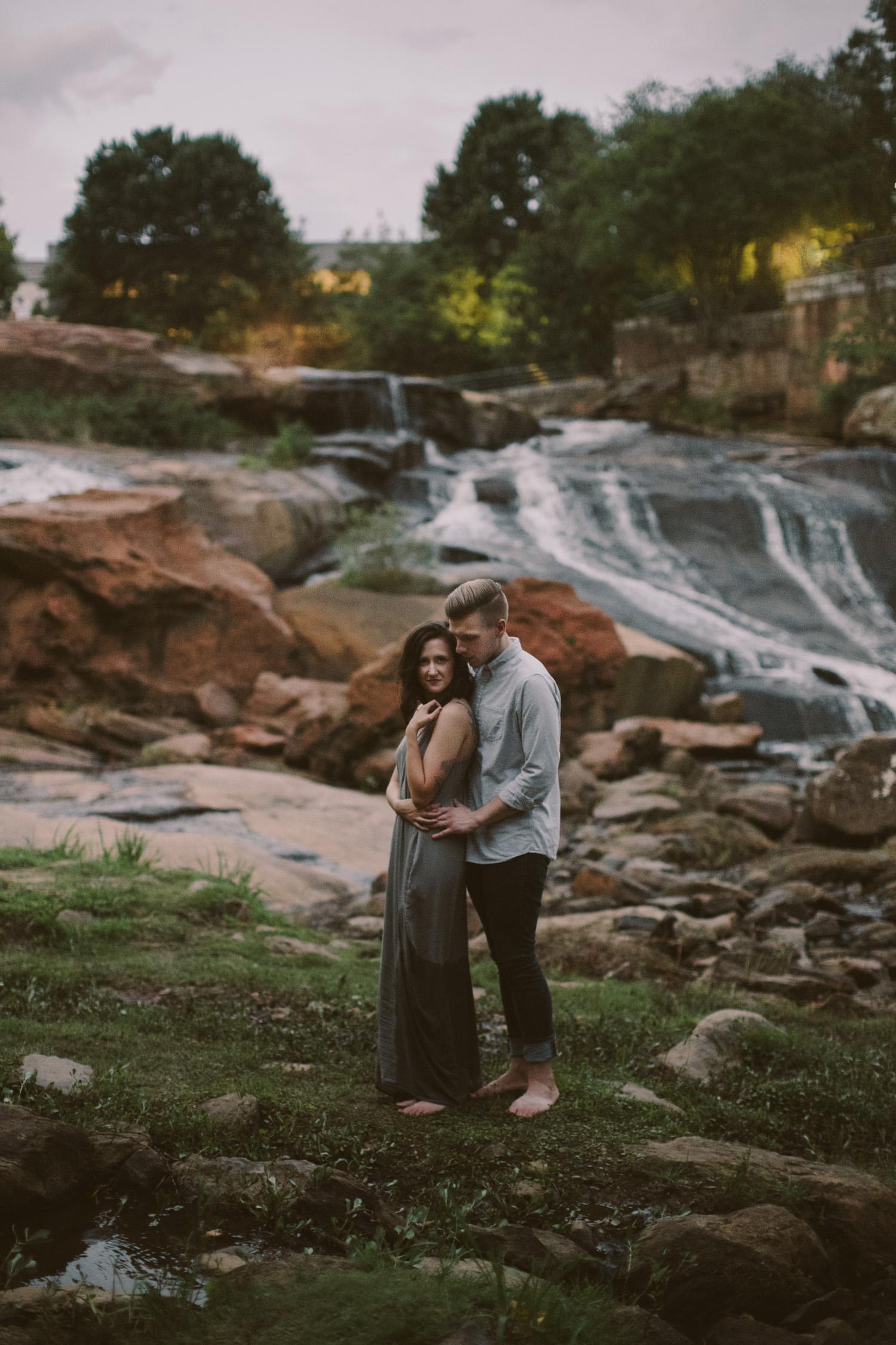 Chris & Abbie Engaged—Site-52.jpg
