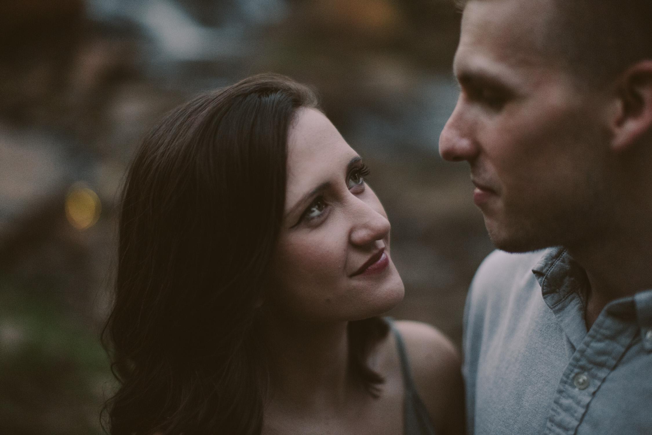 Chris & Abbie Engaged—Site-54.jpg