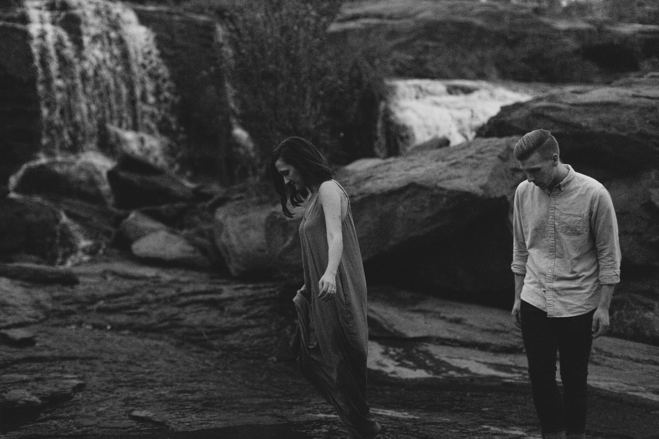 Chris & Abbie Engaged—Site-57.jpg