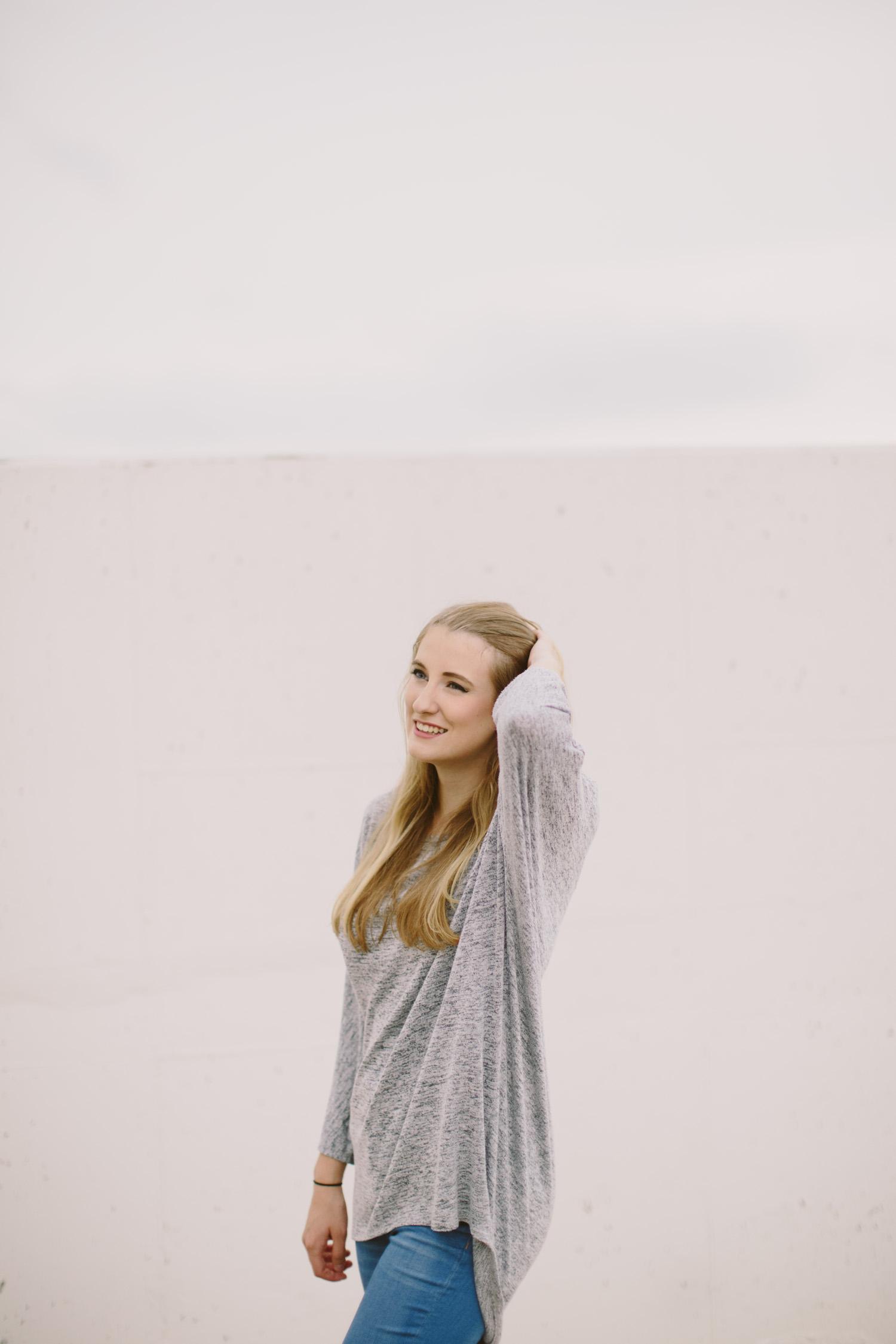 Lizzy Senior 2017—Site-2.jpg
