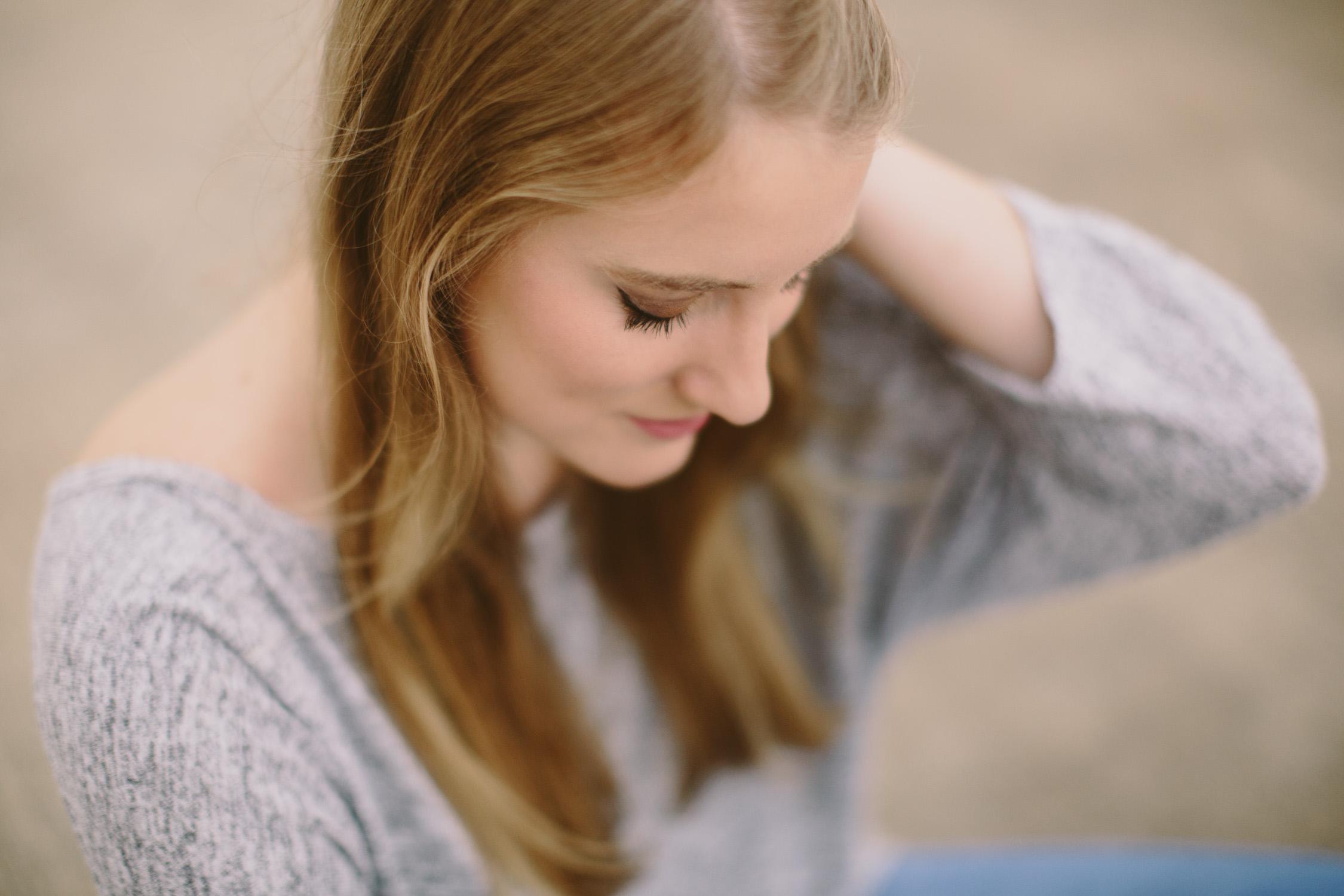 Lizzy Senior 2017—Site-4.jpg