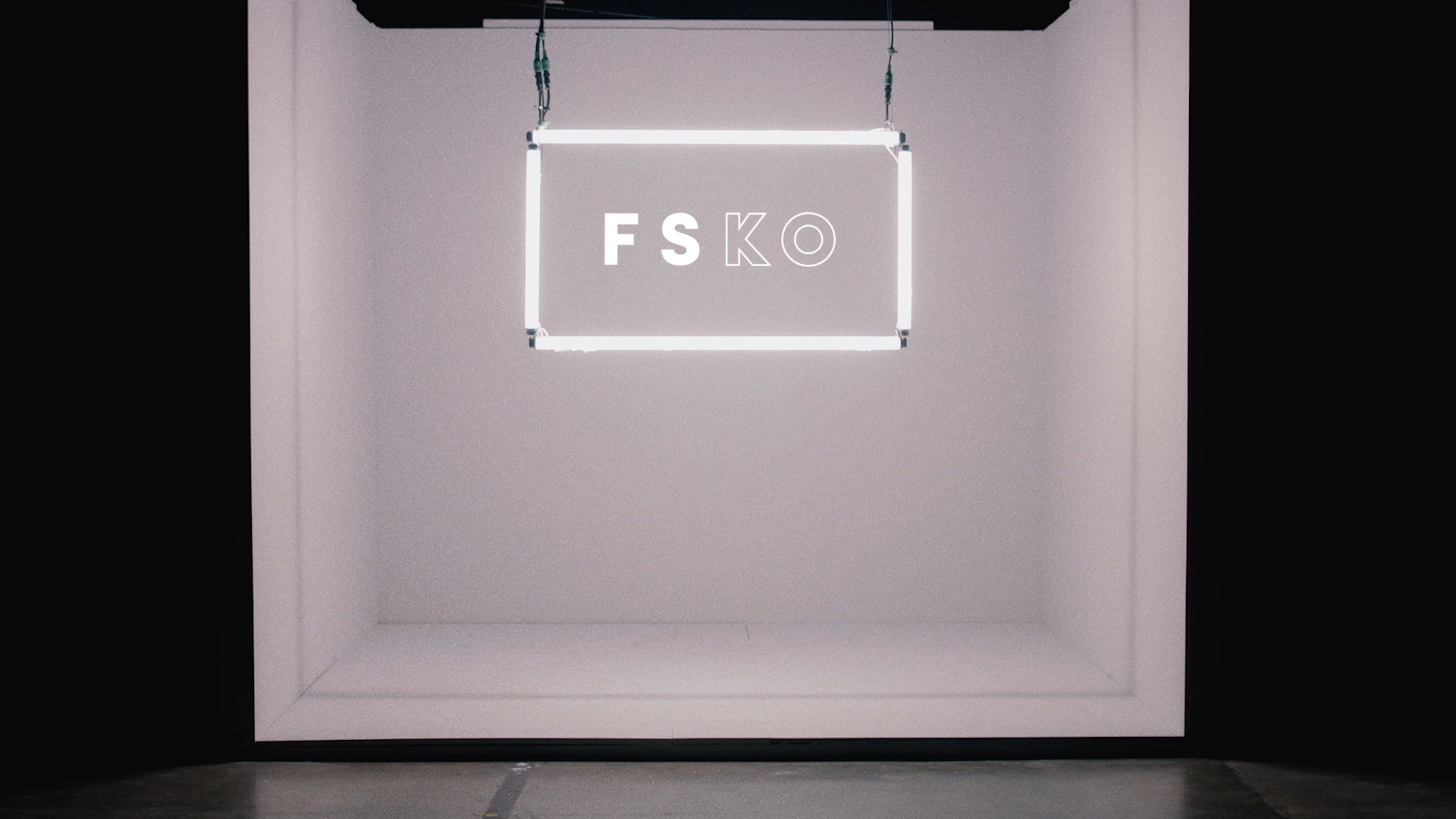 FSKO 2016 Promo