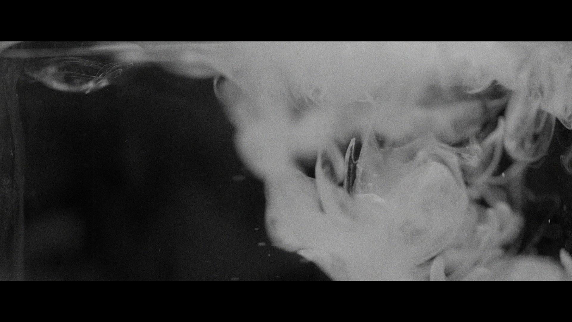 'I AM' Series Promo