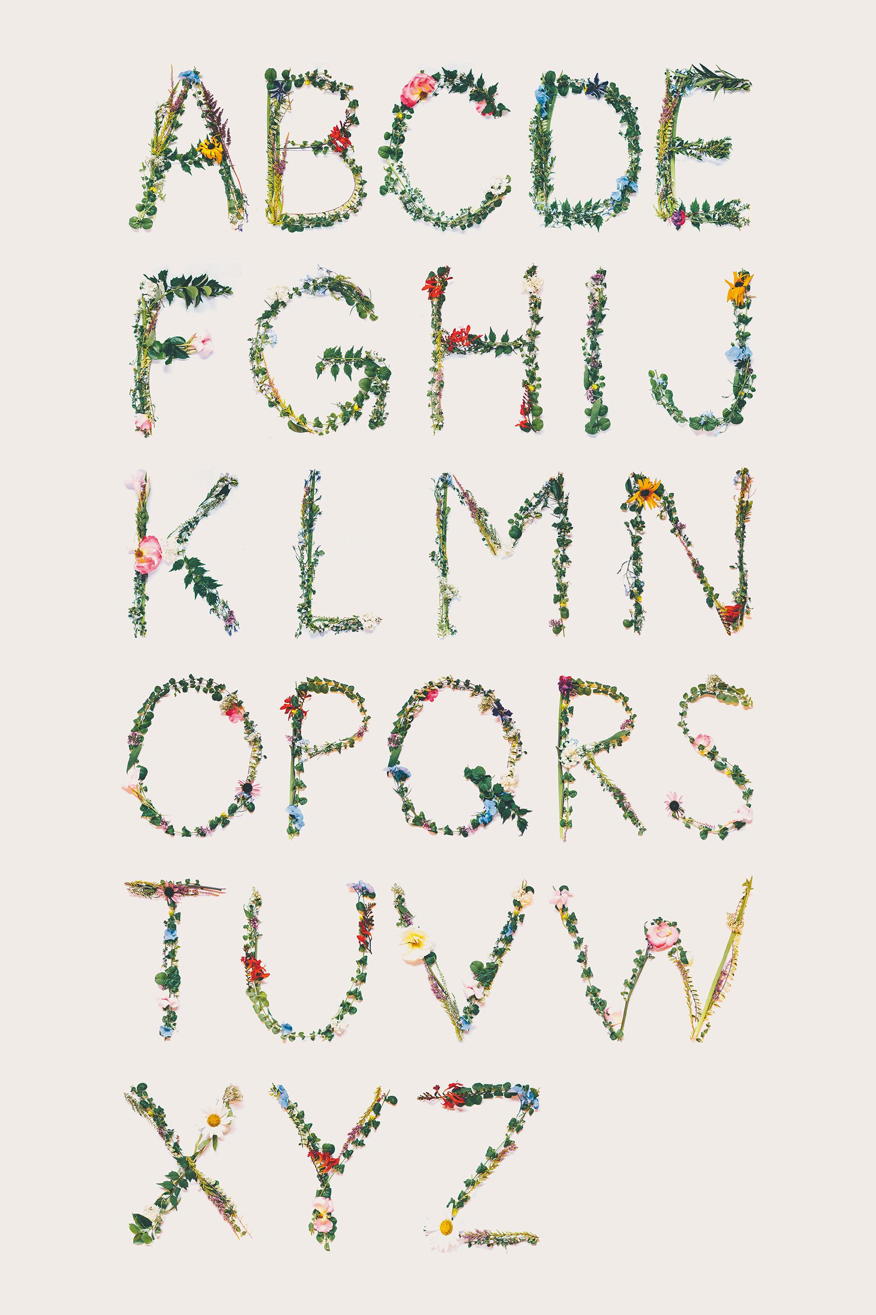 Floral Alphabet.jpg