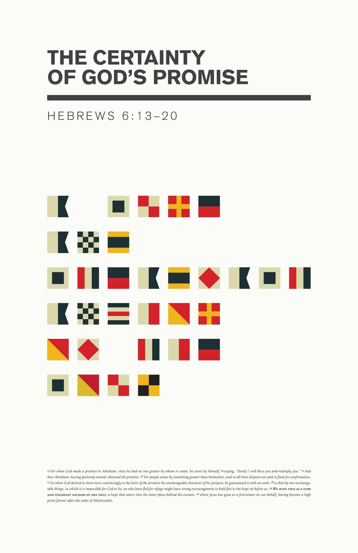 Hebrews6.jpg