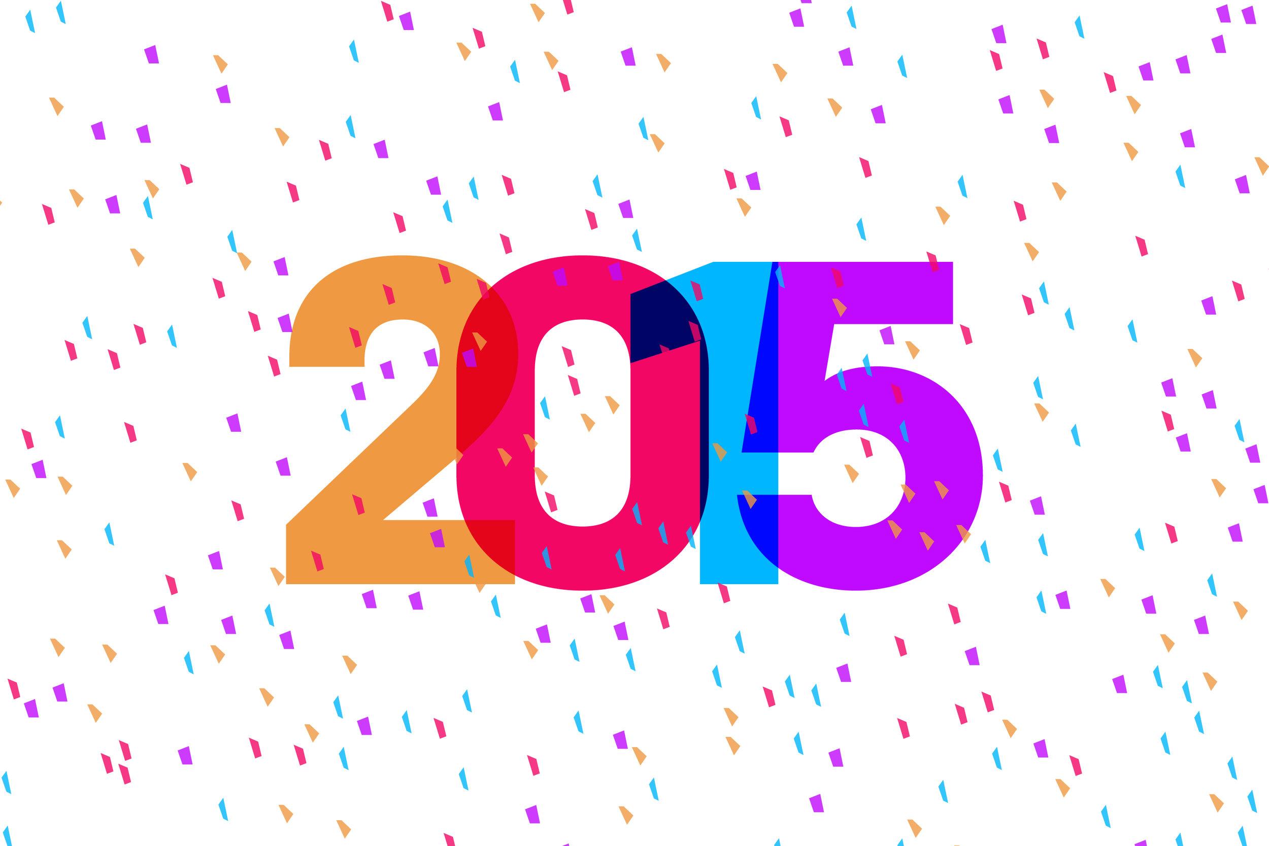 2015.1.jpg