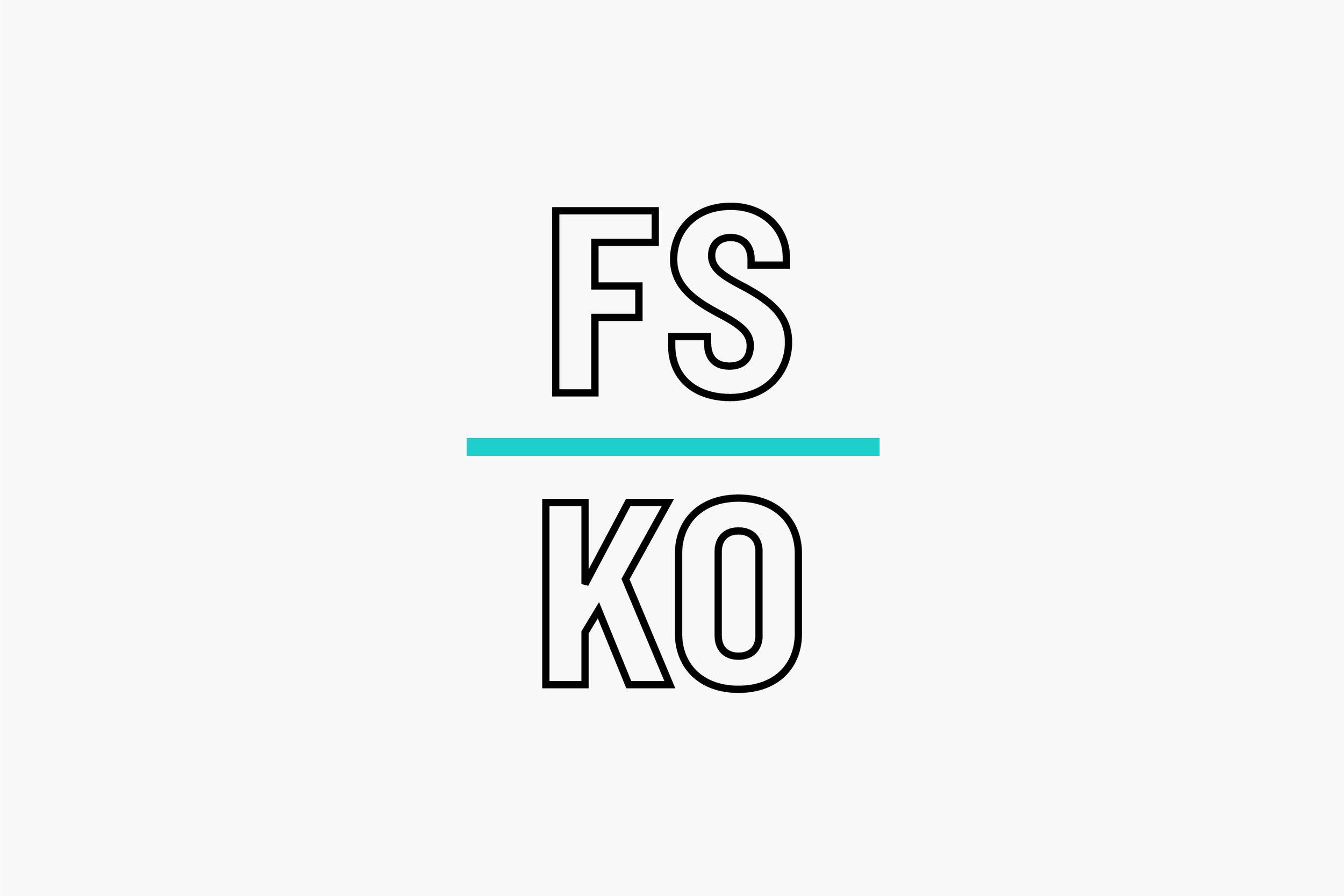 fsko2016.bg.jpg