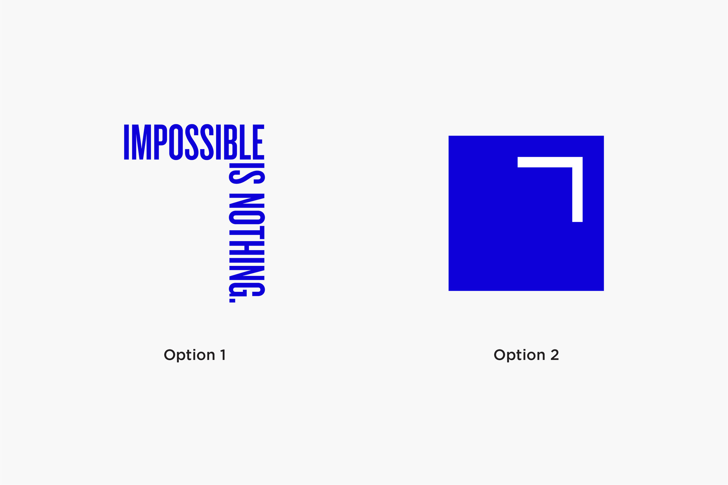 impossibleisnothing2.bg.jpg