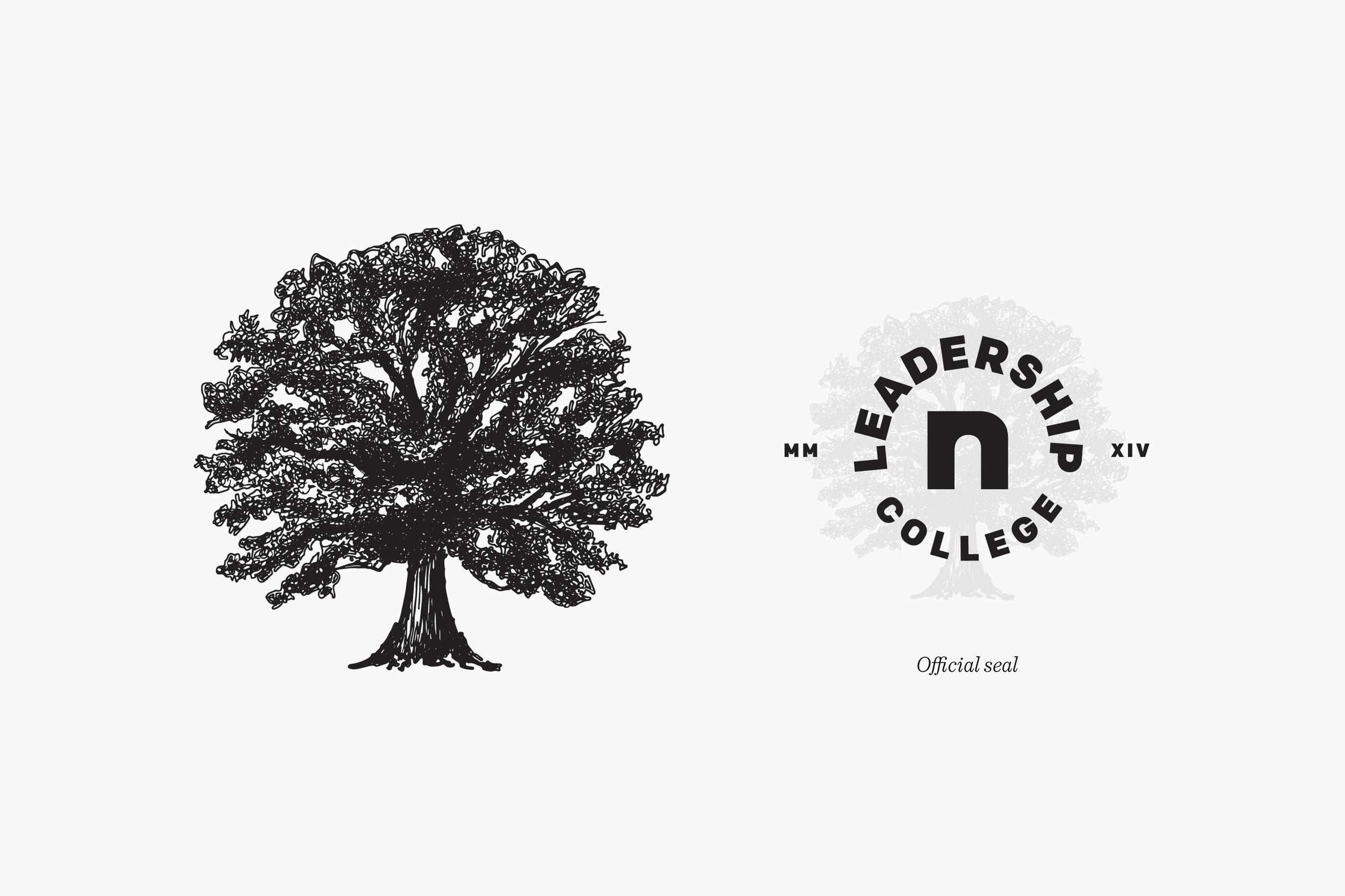 tree and seal@2x-100.jpg