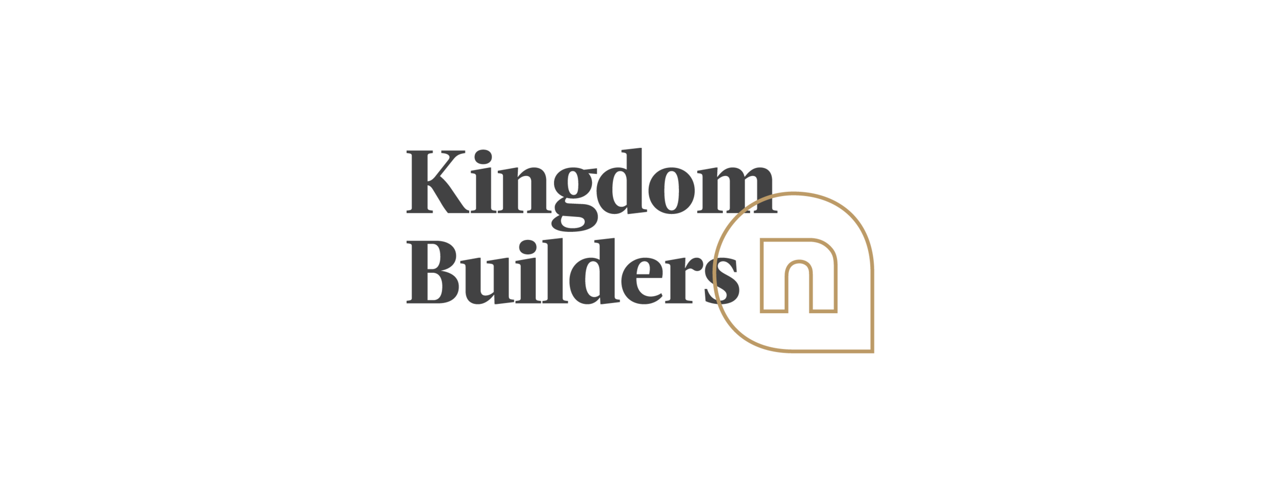 kingdombuilders.1@2x.png