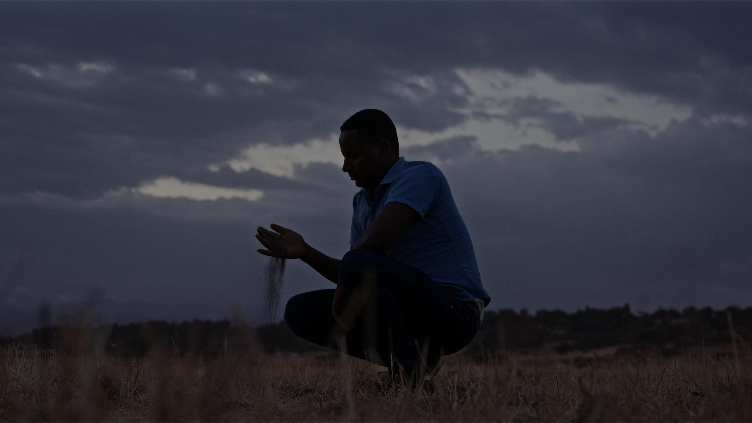SeedCompany-Ethiopia-5.jpg