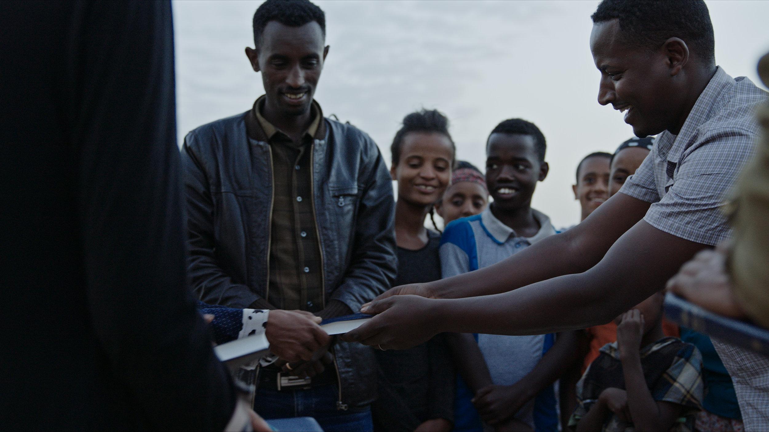 SeedCompany-Ethiopia-2.jpg