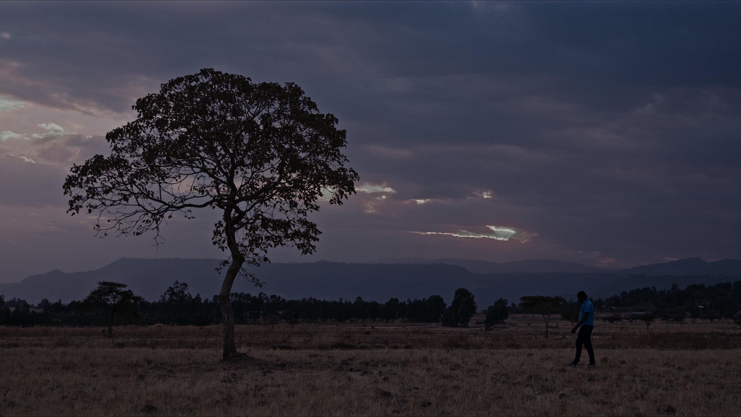 SeedCompany-Ethiopia-8.jpg