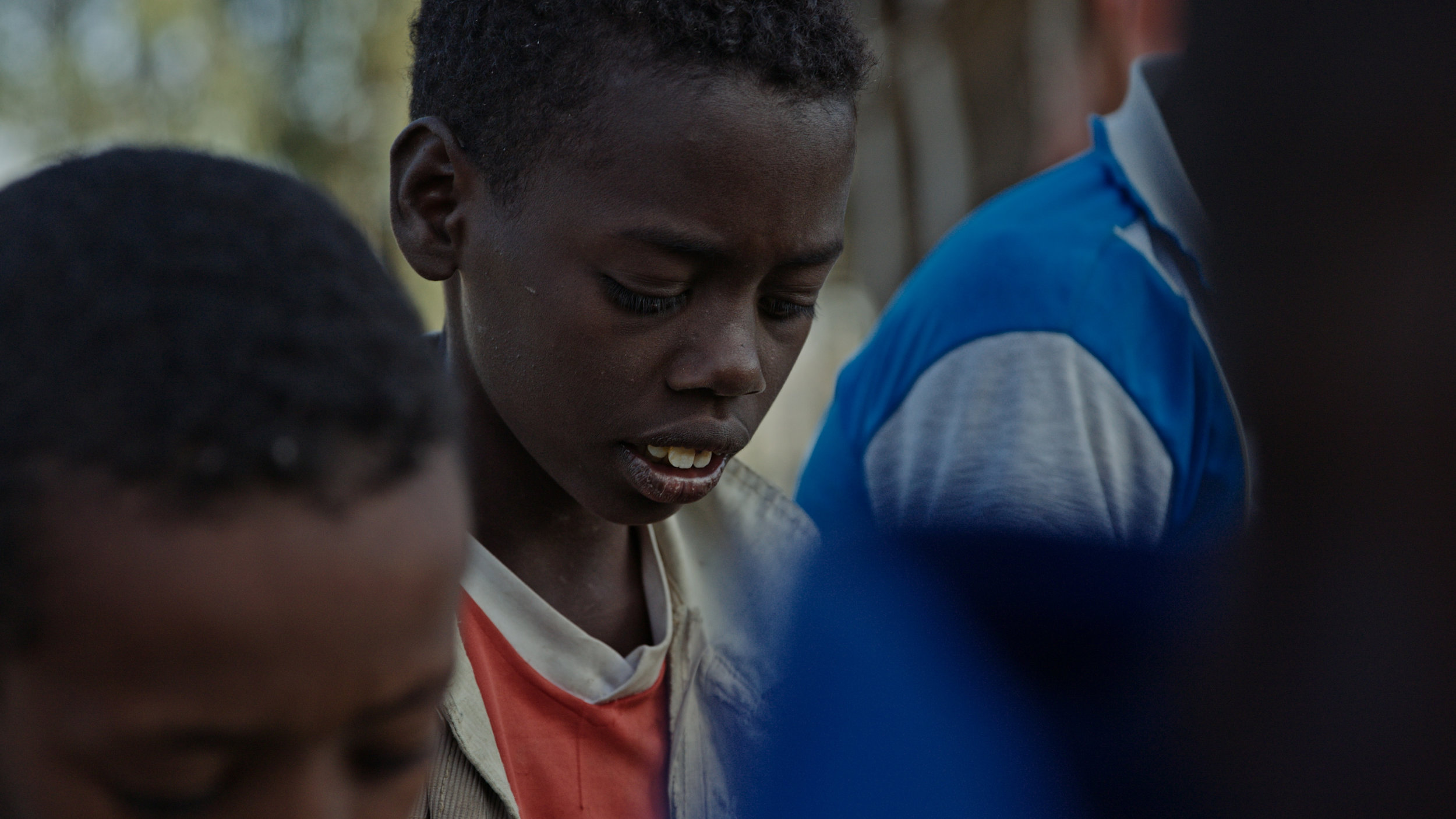SeedCompany-Ethiopia-6.jpg