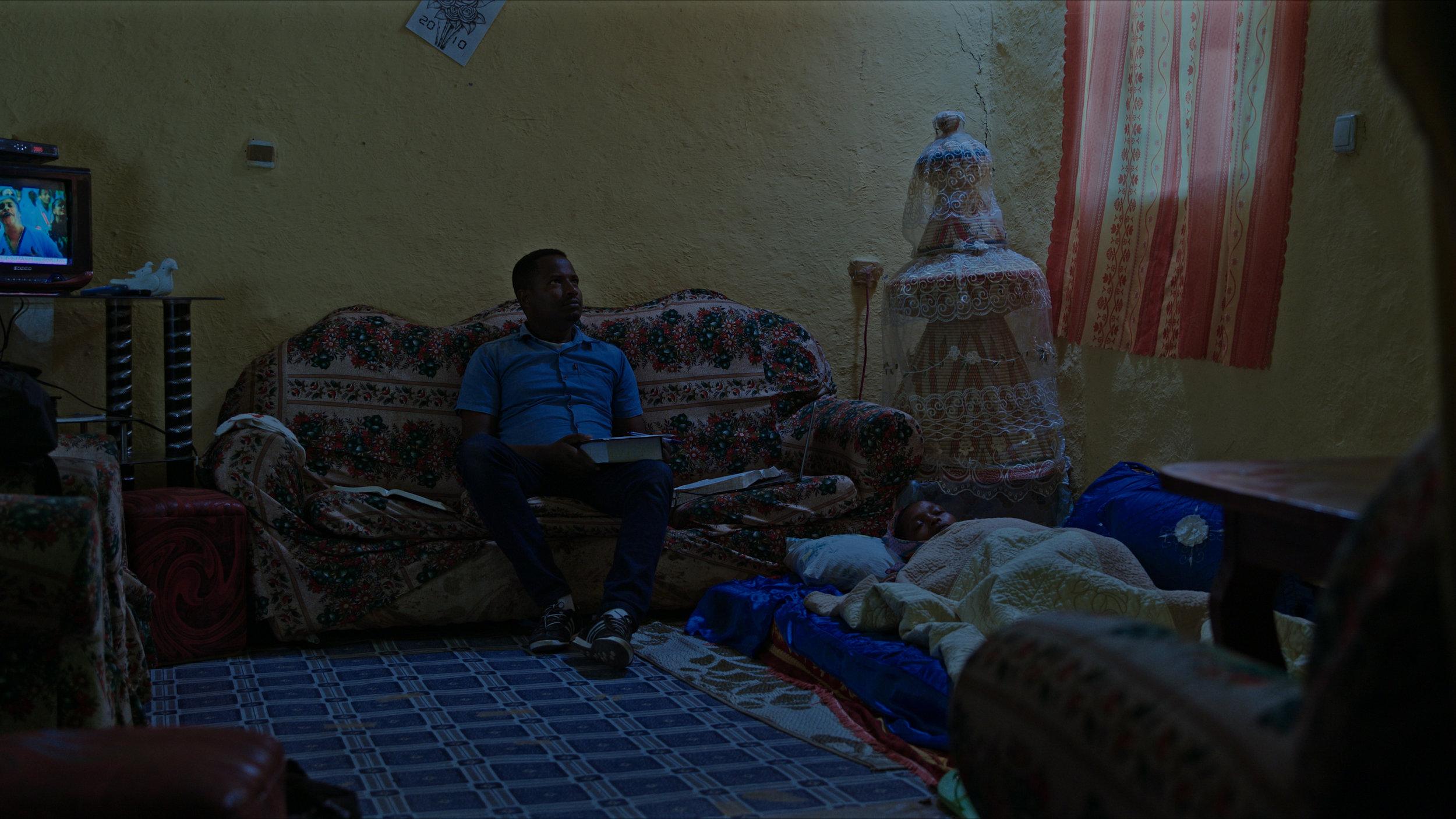 SeedCompany-Ethiopia-16.jpg