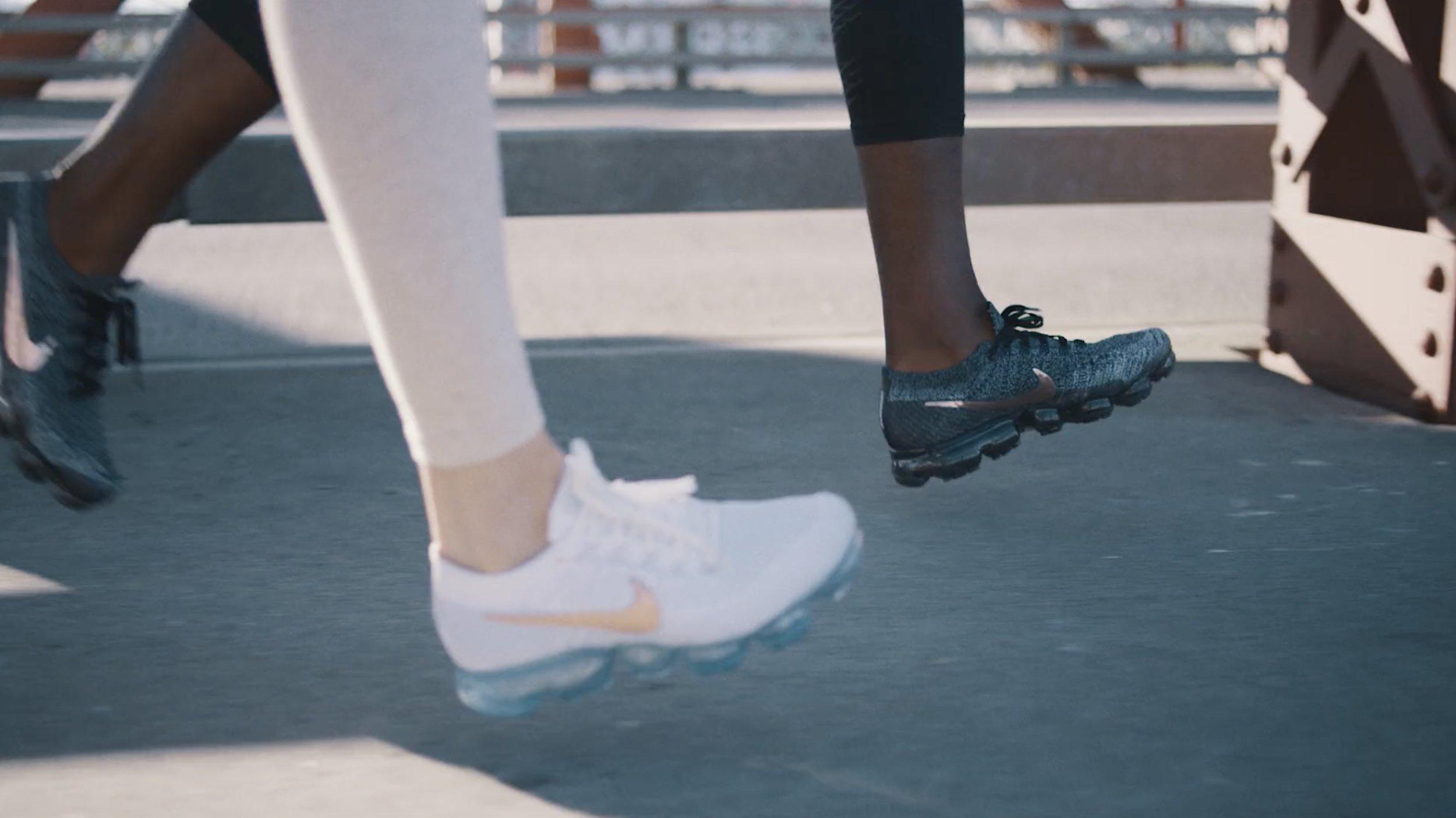 NikeVaporMax-2.jpg