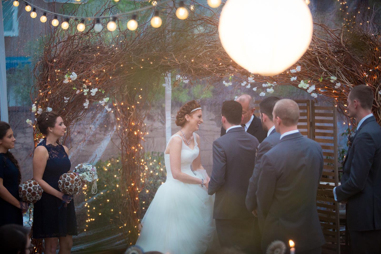 Danae+Luke_Wedding0657.jpg
