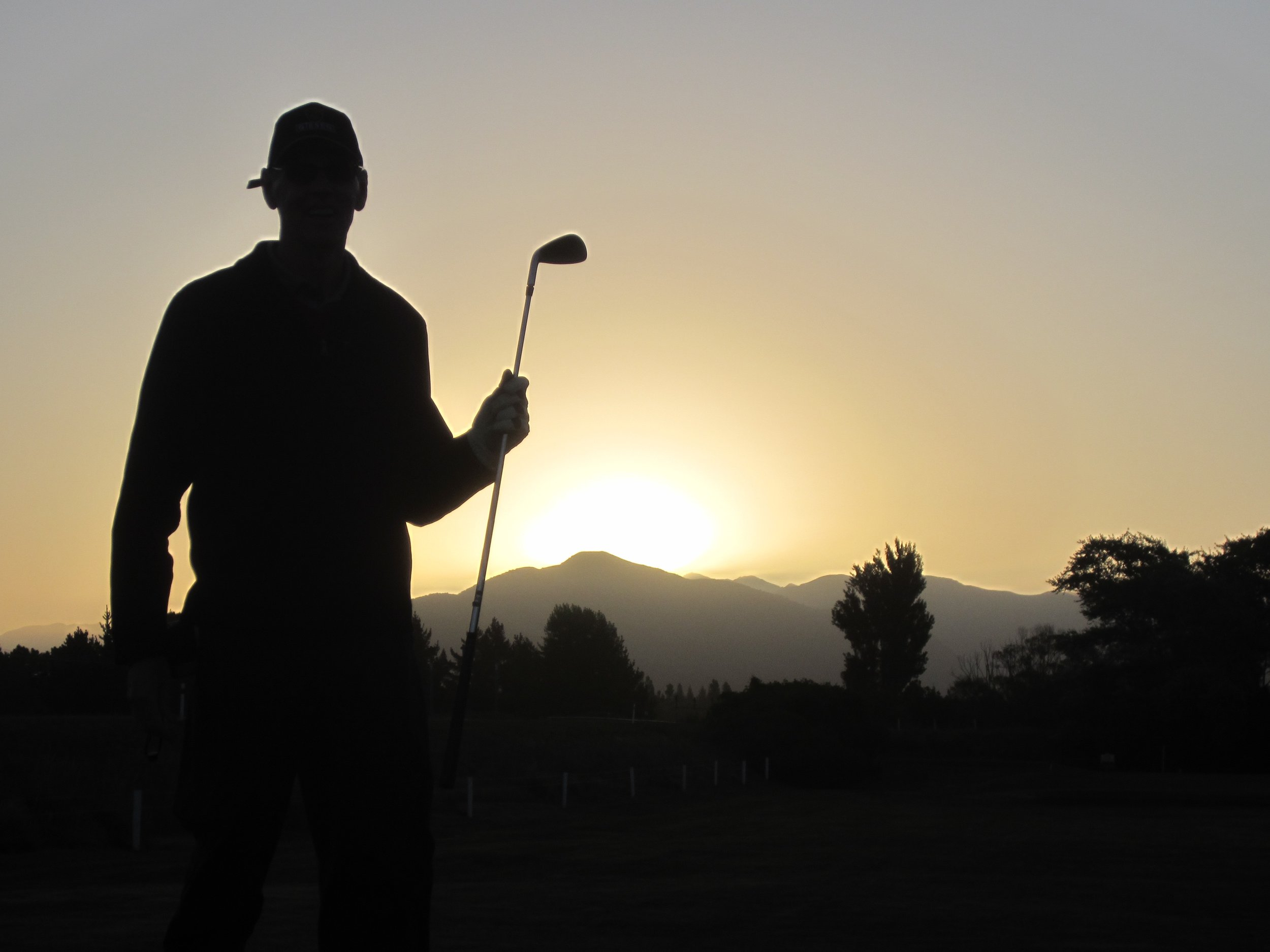 peter golf kaikoura.jpg