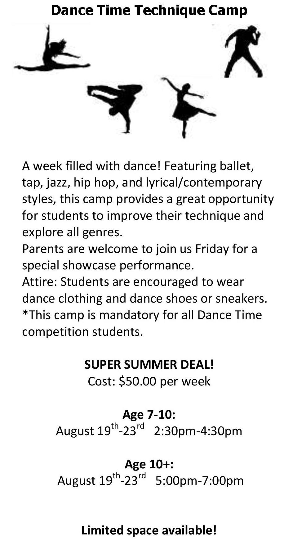 Summer Brochure 2019 page 2 (1).jpg