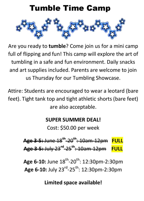 Tumble Time 2019 (6-27).png