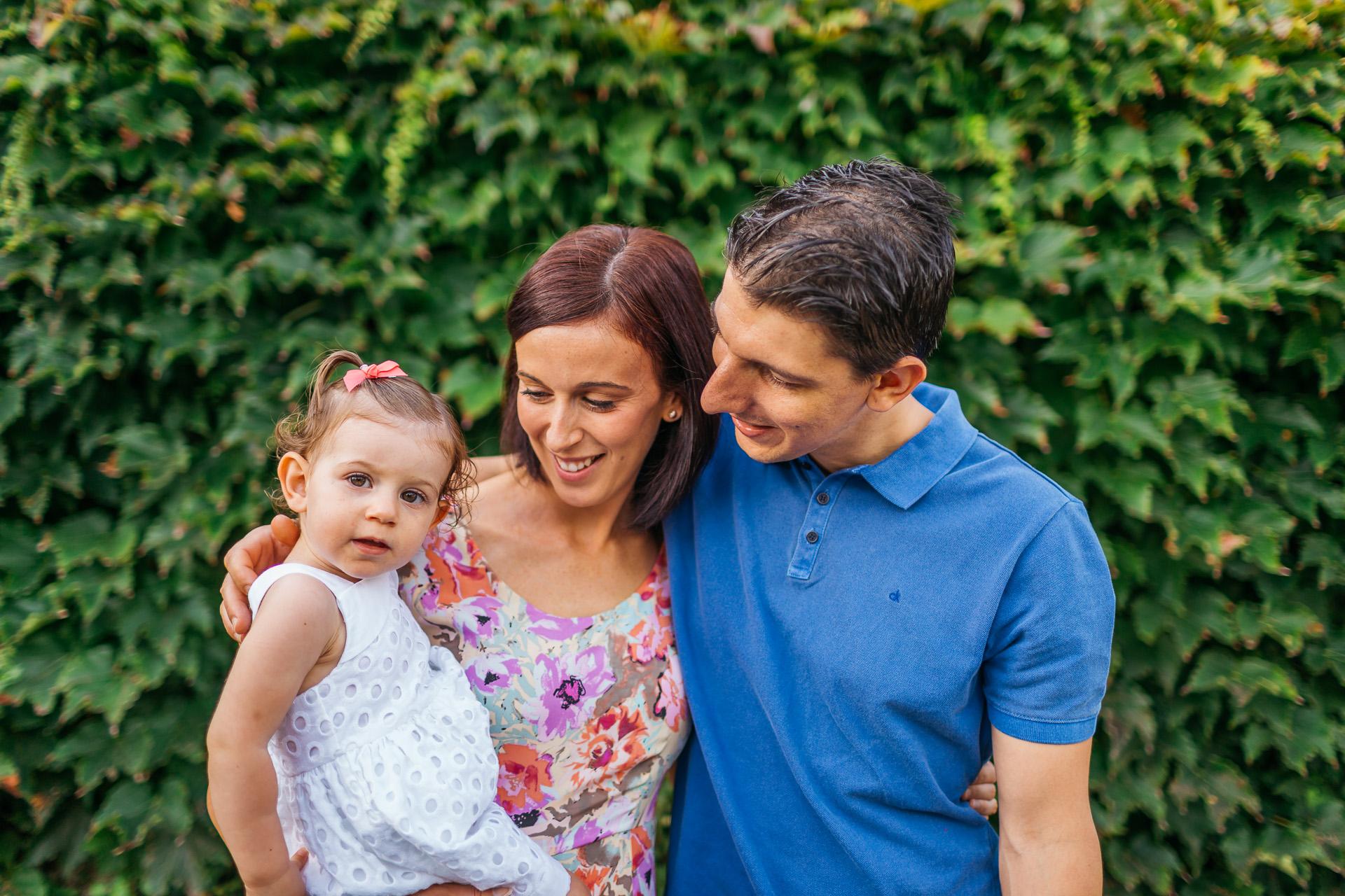 The Musumeci Family | 023.jpg
