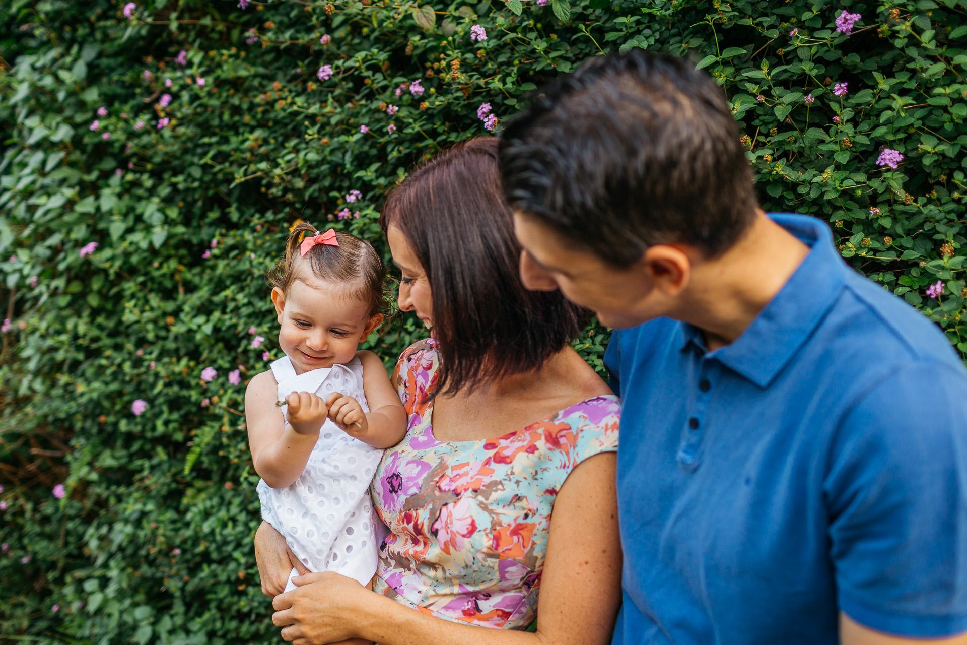 The Musumeci Family | 039.jpg