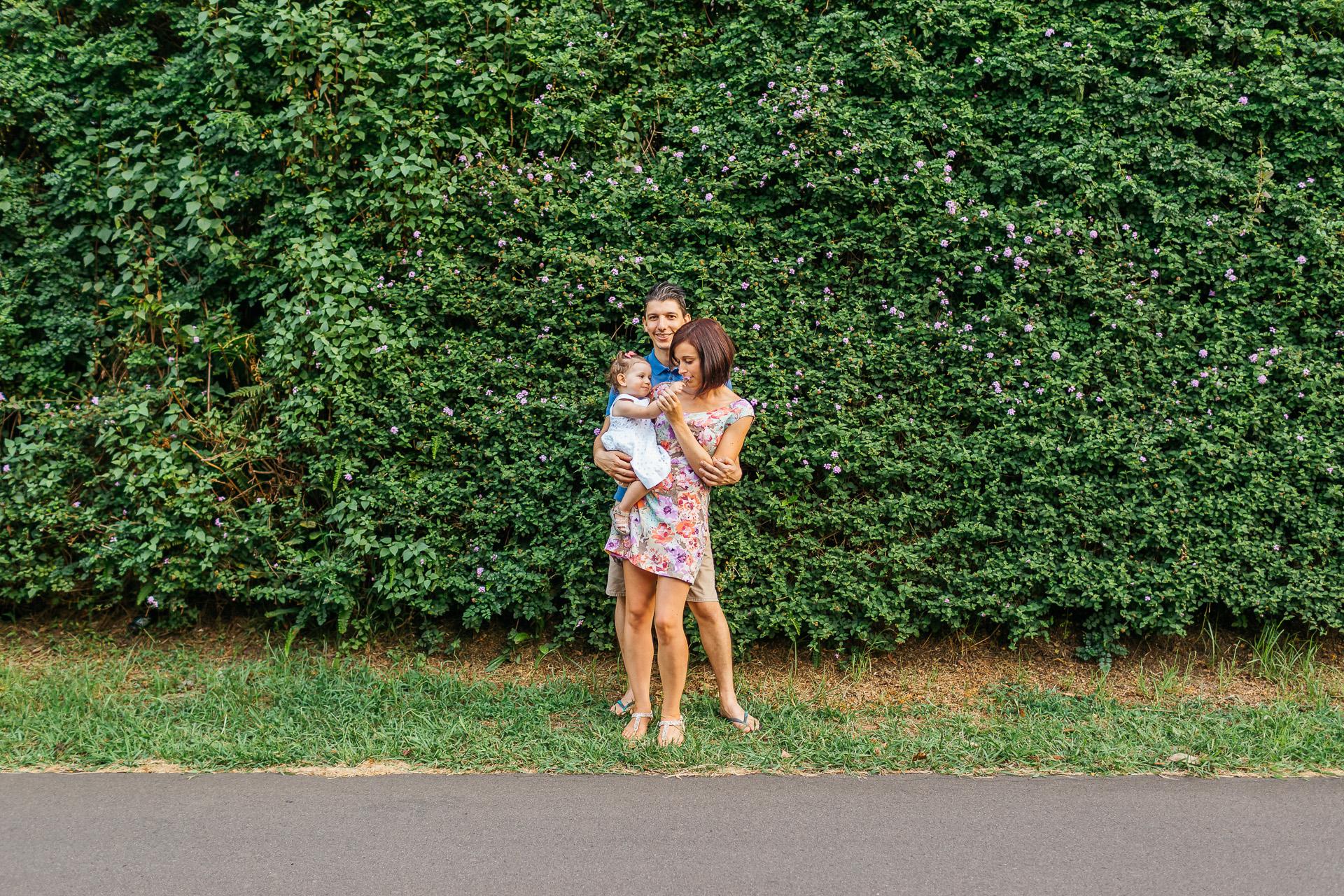 The Musumeci Family | 043.jpg